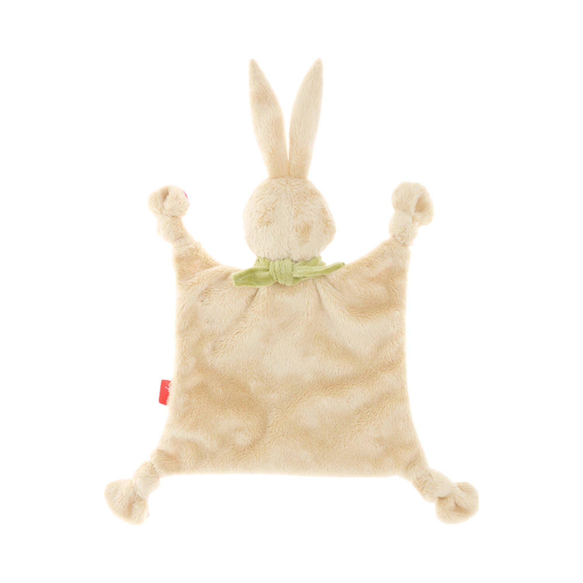 sigikid-schmusetuch-bungee-bunny