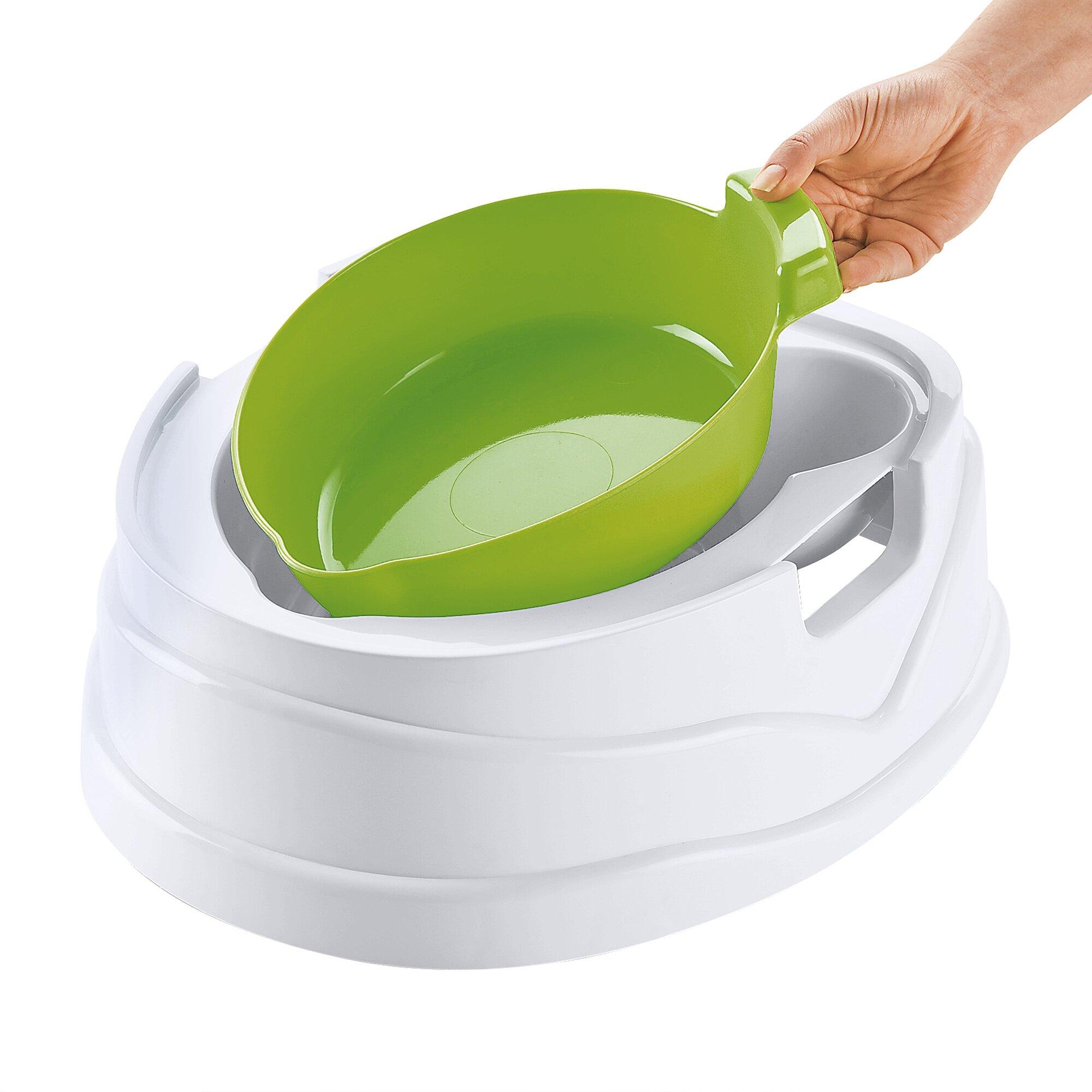 topfchen-4-in-1-deluxe-frosch