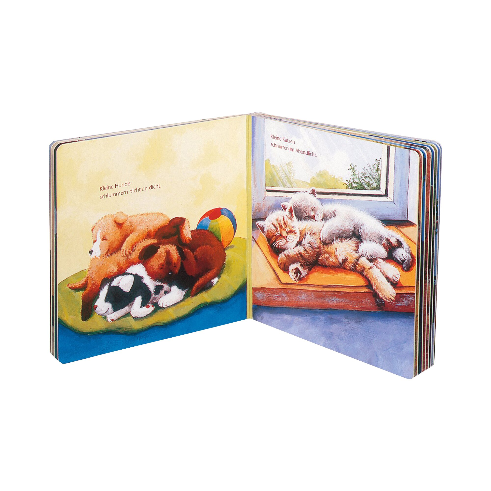 ministeps-pappbilderbuch-wenn-kleine-tiere-mude-sind