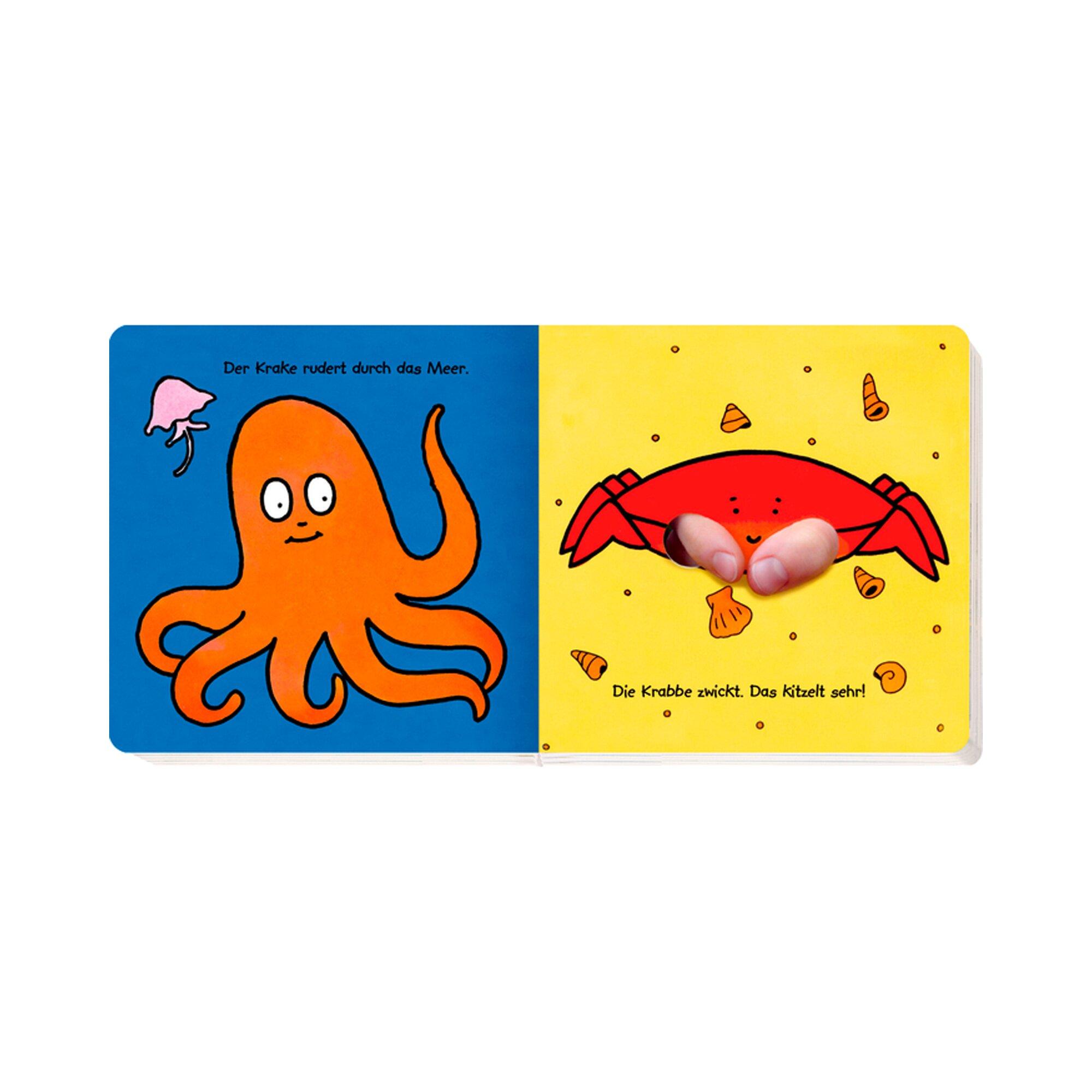 coppenrath-die-spiegelburg-pappbilderbuch-kribbel-krabbel-mein-lustiges-fingerspielbuch