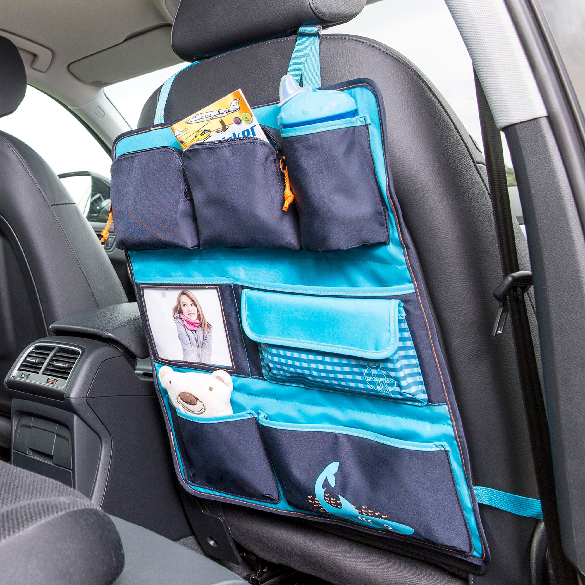 4kids-auto-spielzeugtasche-car-wrap-to-go-shark-ocean-blau