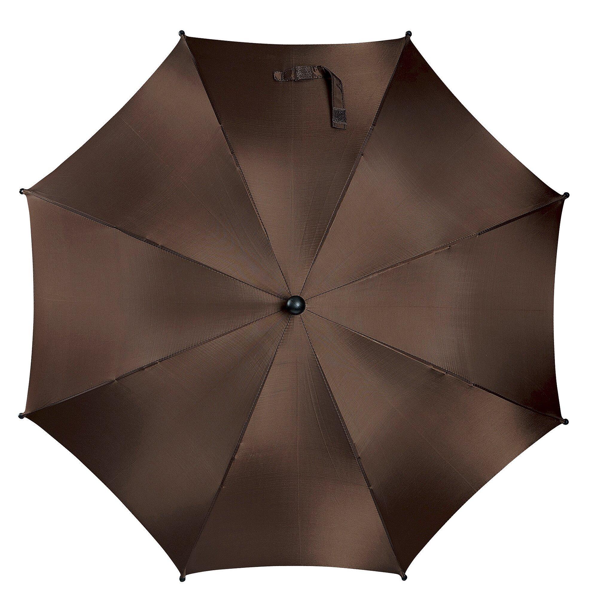 promotion parasol avec protection uv 50 chez baby walz. Black Bedroom Furniture Sets. Home Design Ideas