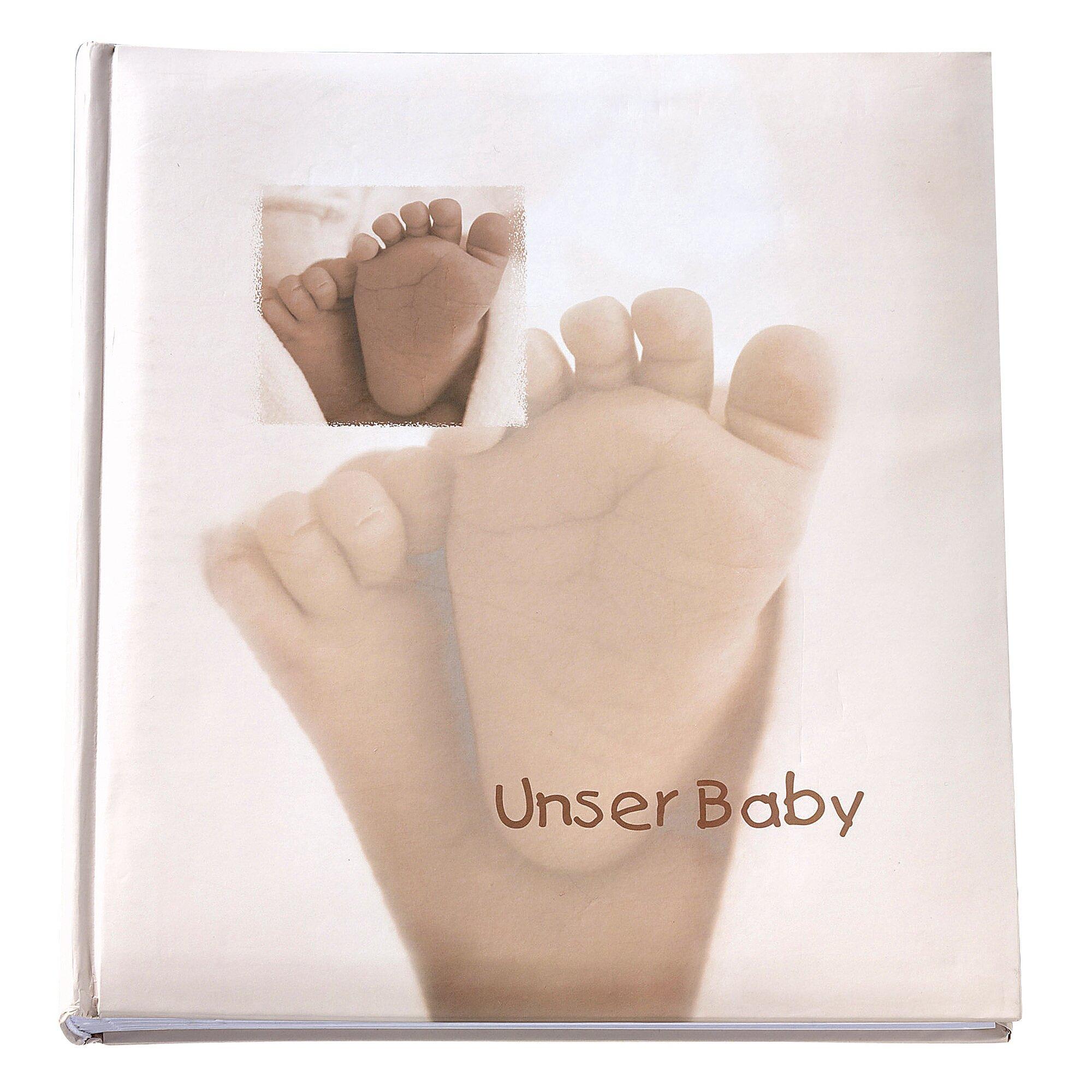 hama-fotoalbum-unser-baby-