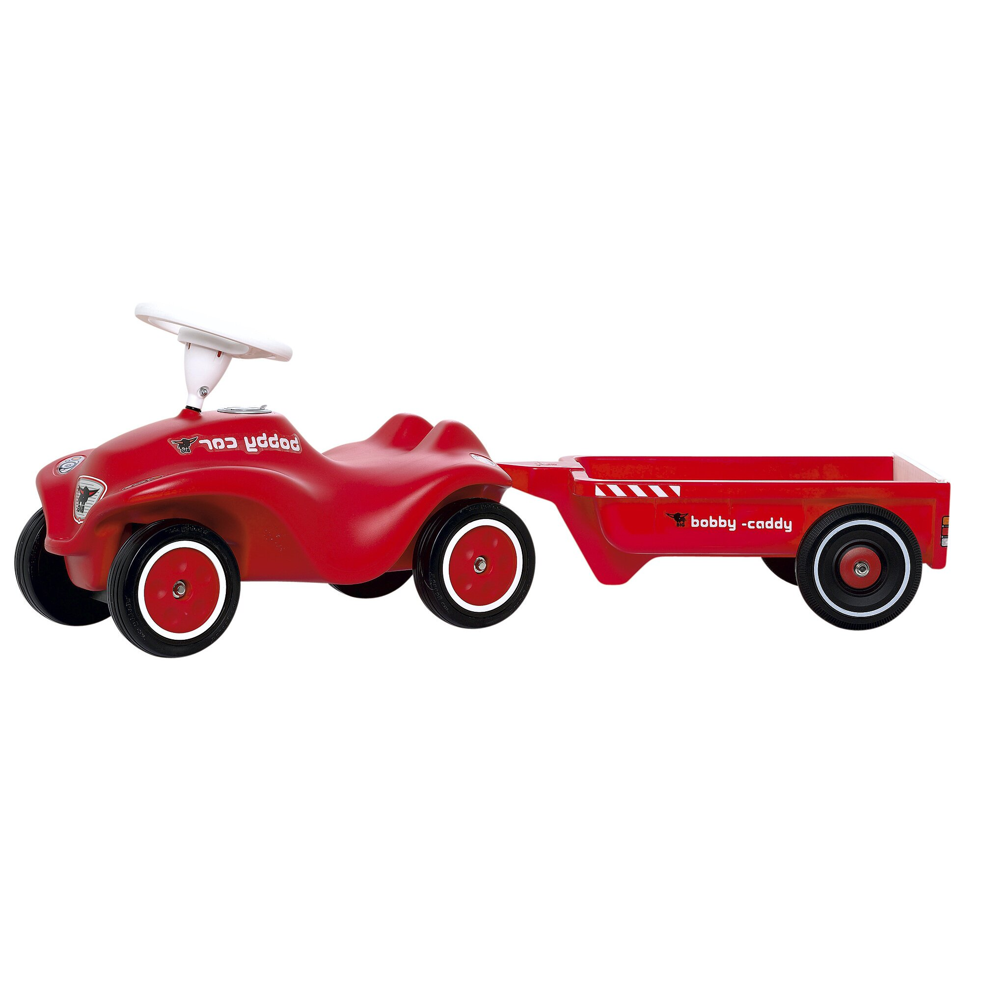 big-bobby-caddy, 15.99 EUR @ babywalz-de
