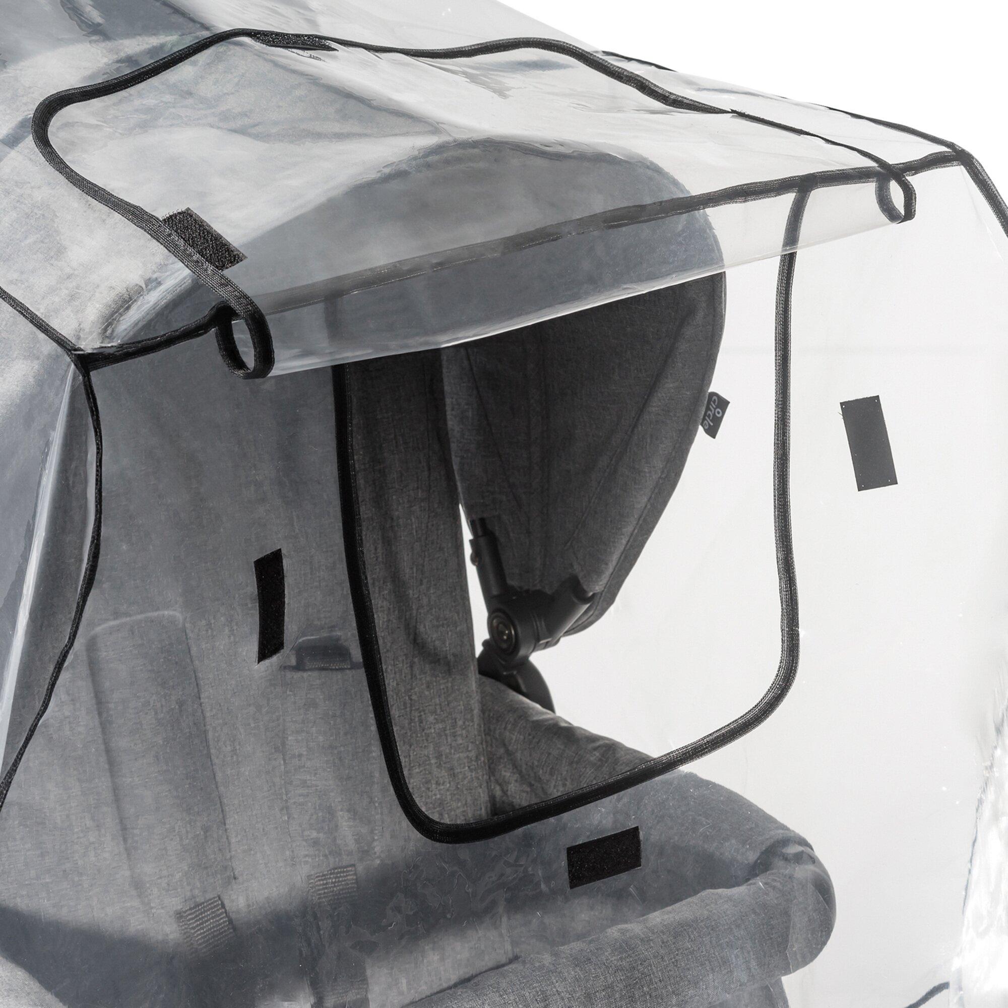 reer-universal-regenschutz-fur-kinderwagen-geschwisterwagen-transparent