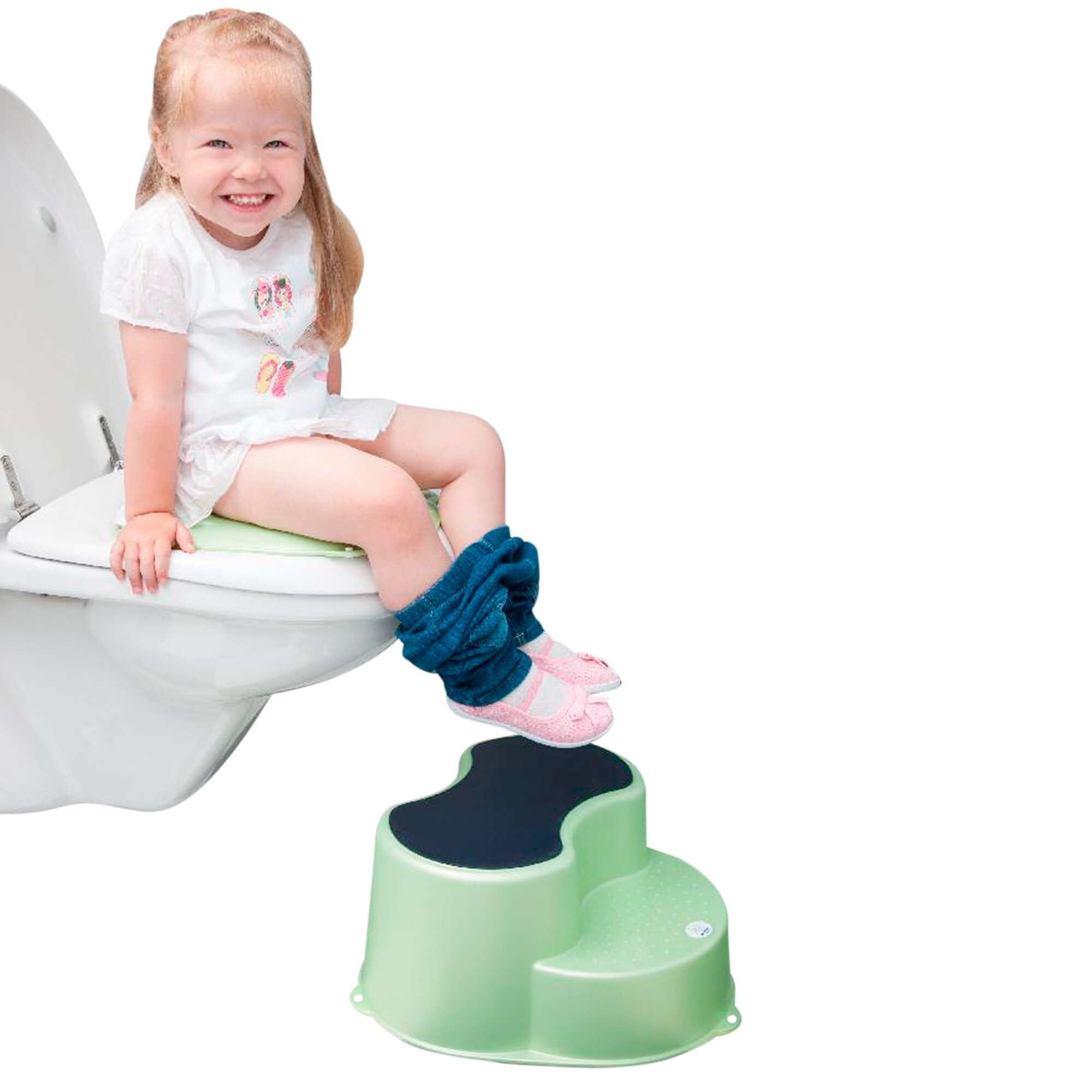 rotho-babydesign-top-kinderschemel