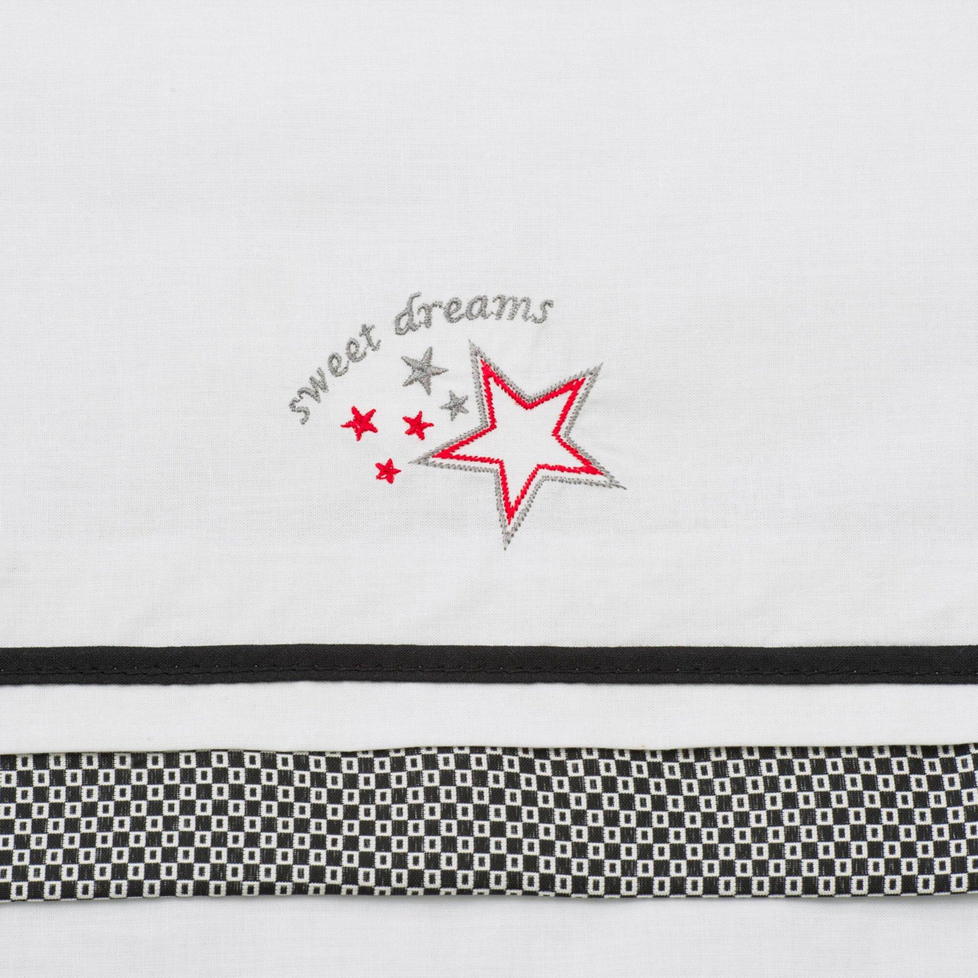 hartan-bettwasche-logo-741-mehrfarbig, 34.99 EUR @ babywalz-de