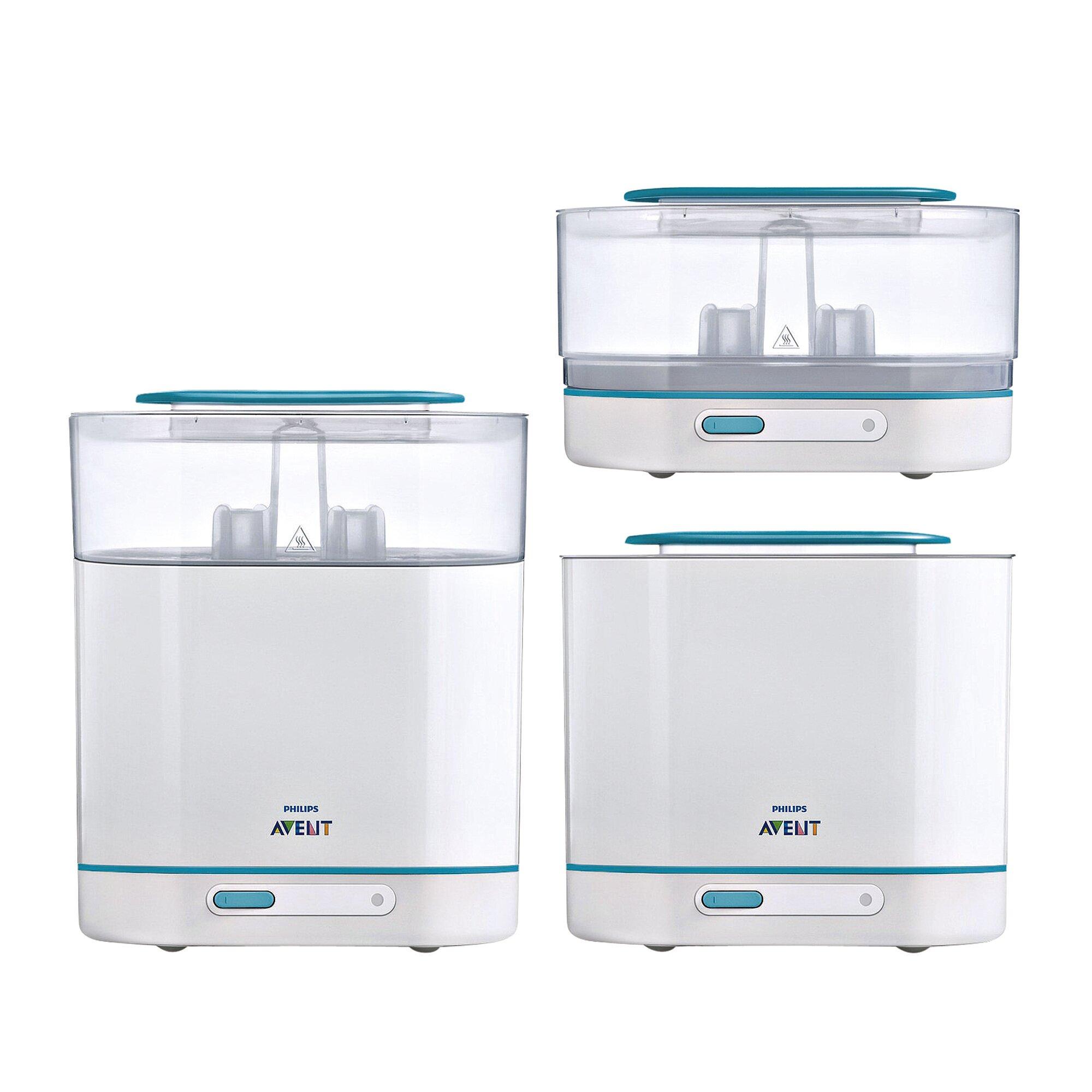 philips-avent-3tlg-sterilisator-set-scf285-02