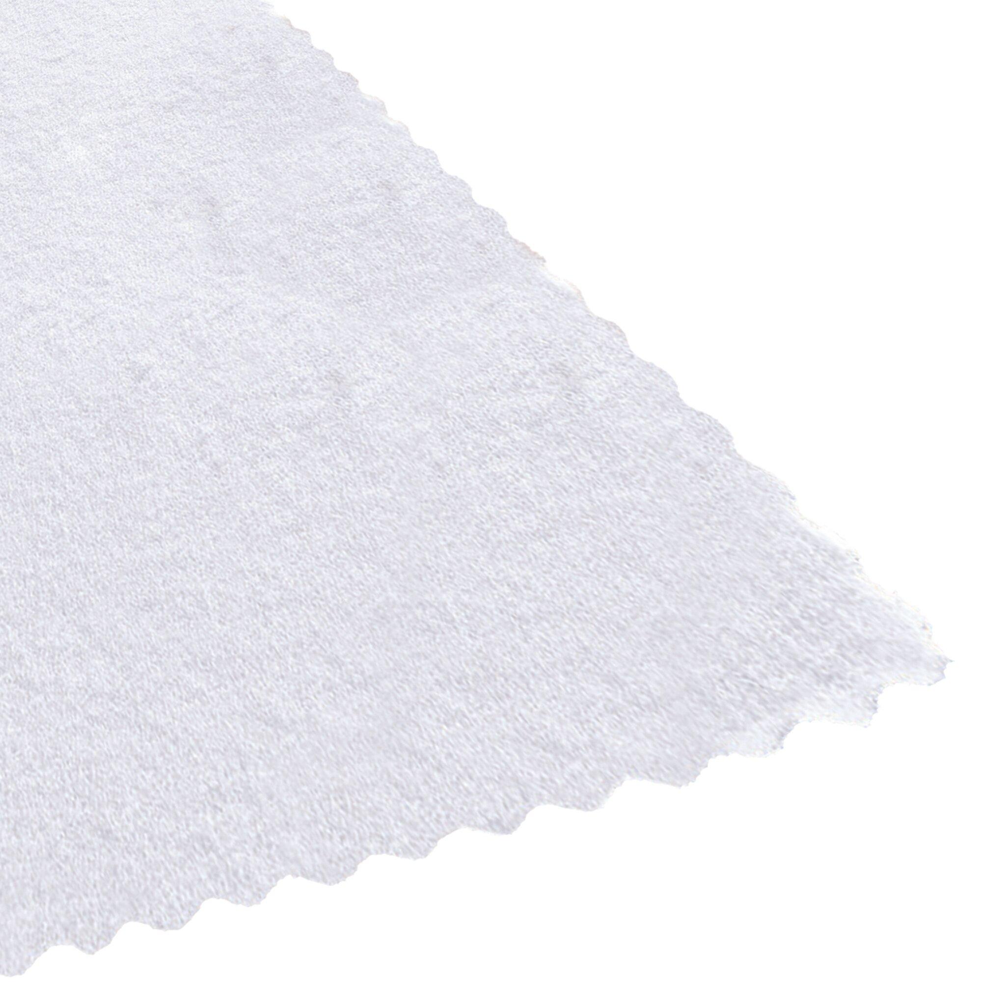 setex-flanell-matratzenauflage-wasserdicht-weiss