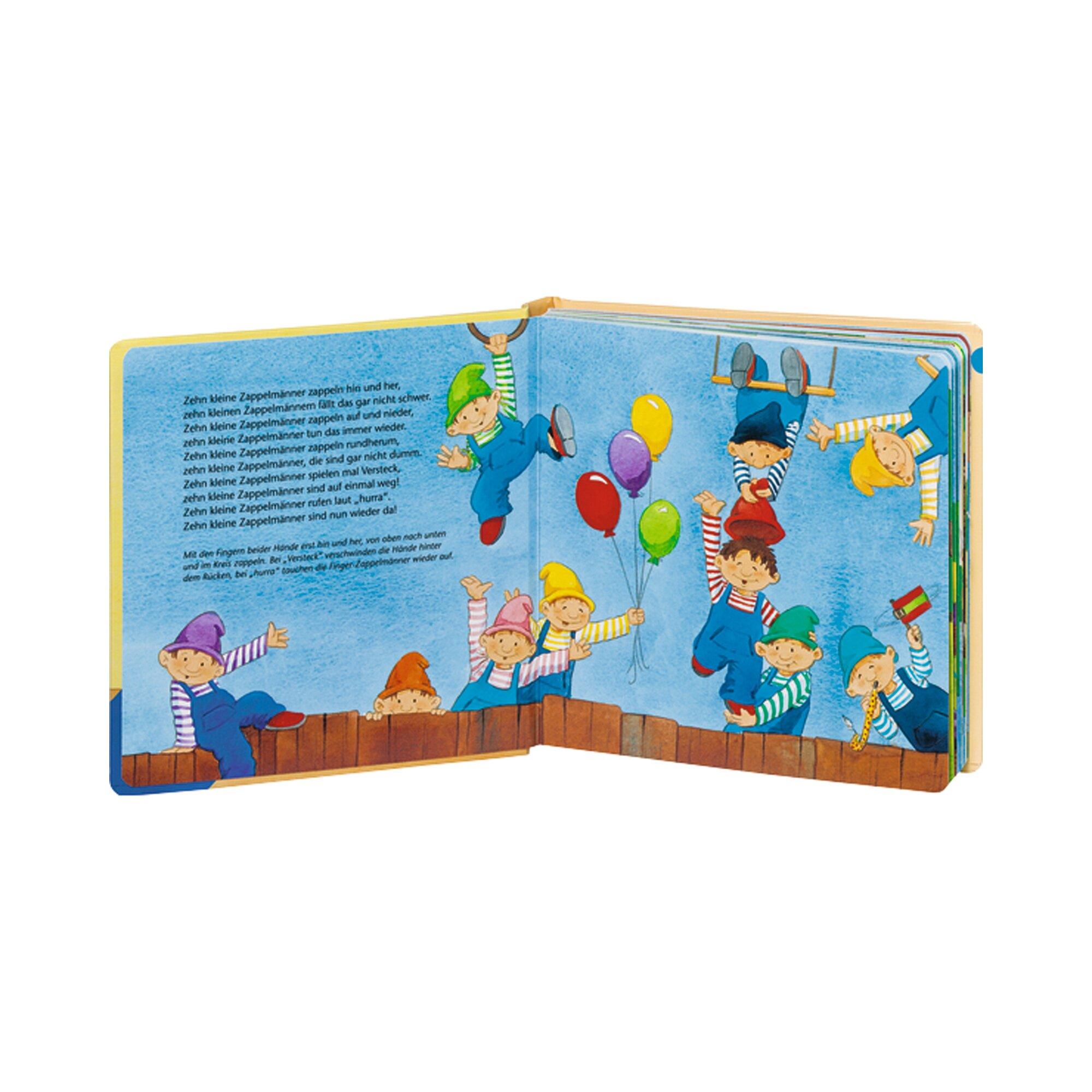 ravensburger-pappbilderbuch-alle-meine-fingerspiele