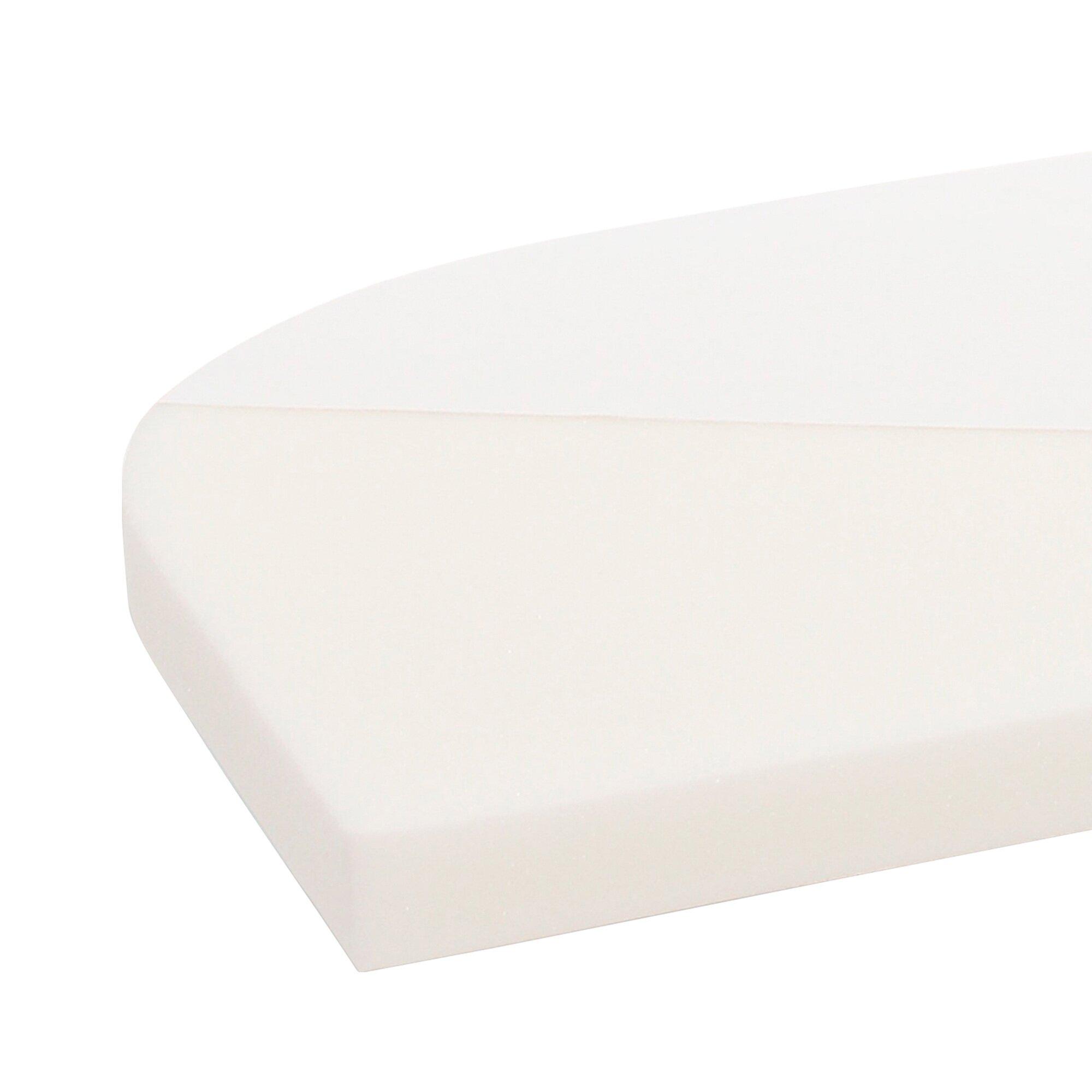 babybay-beistellbett-matratze-original-classic-81x43-cm-weiss