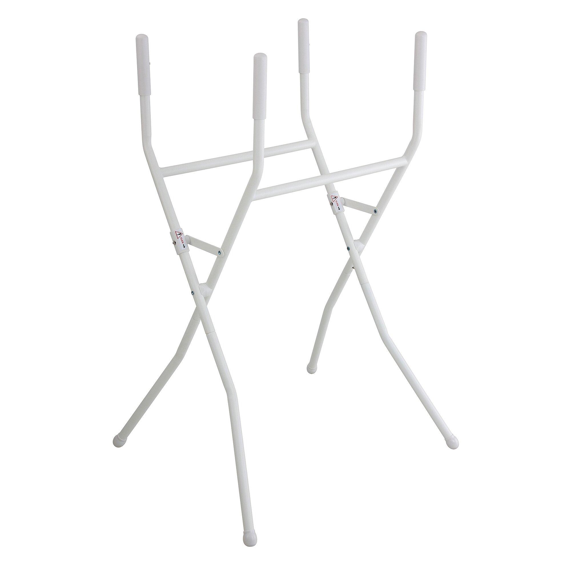 rotho-babydesign-badewannenstander-standard