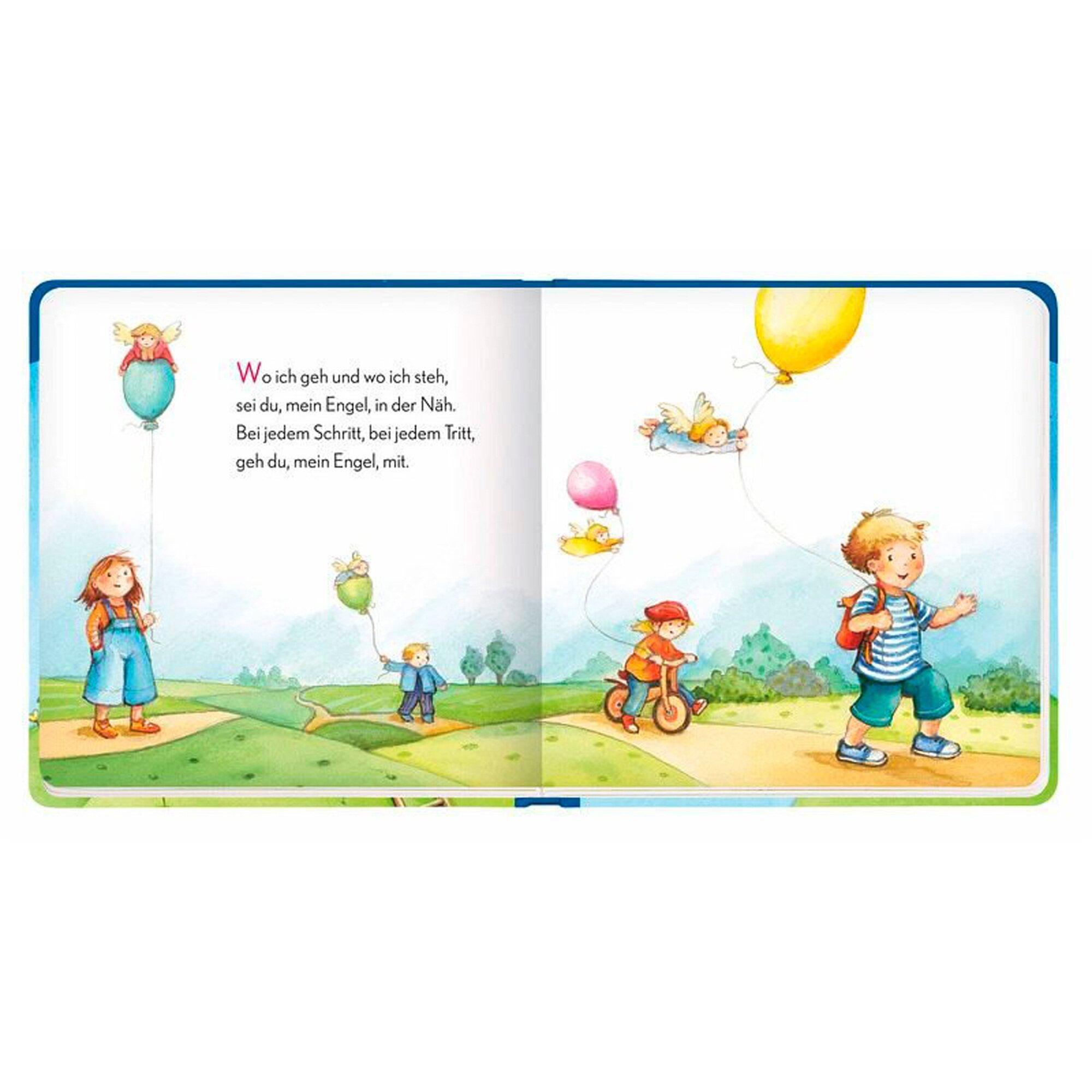 coppenrath-die-spiegelburg-pappbilderbuch-meine-allerliebsten-kindergebete