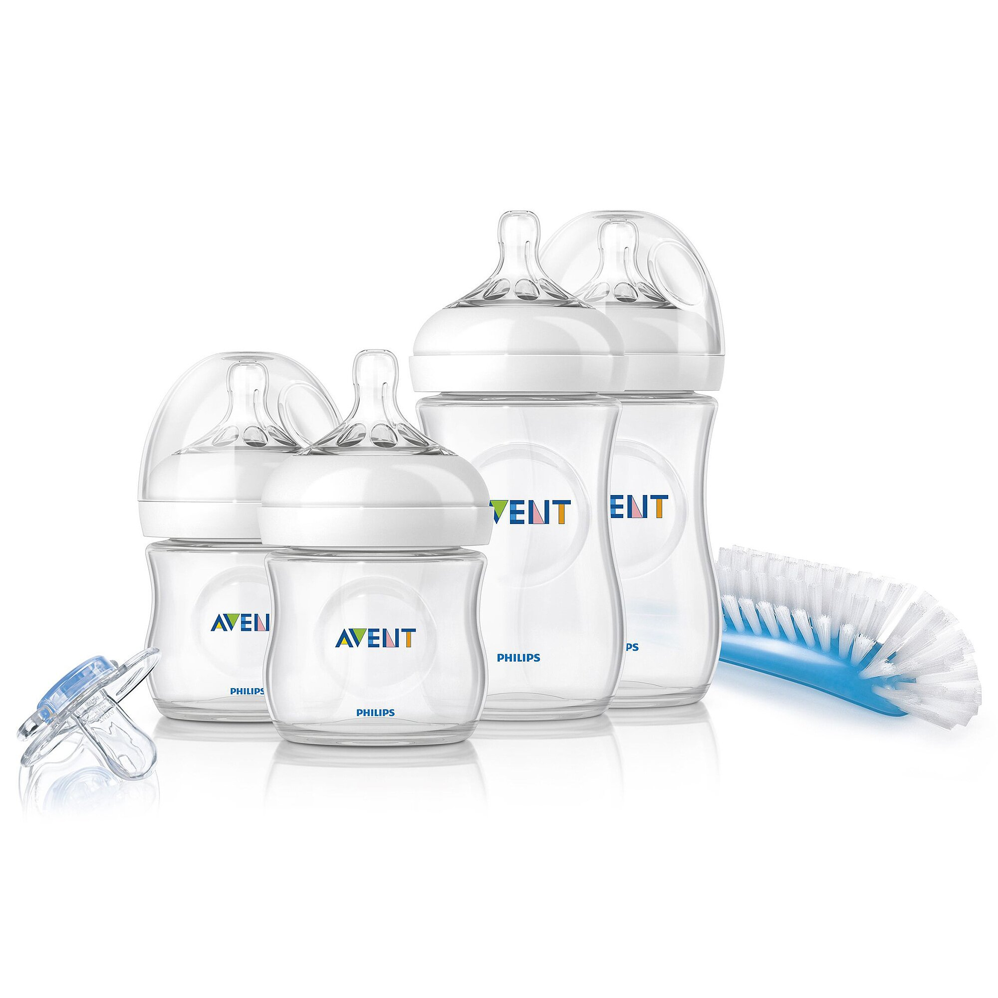 philips-avent-futter-set-fur-neugeborene