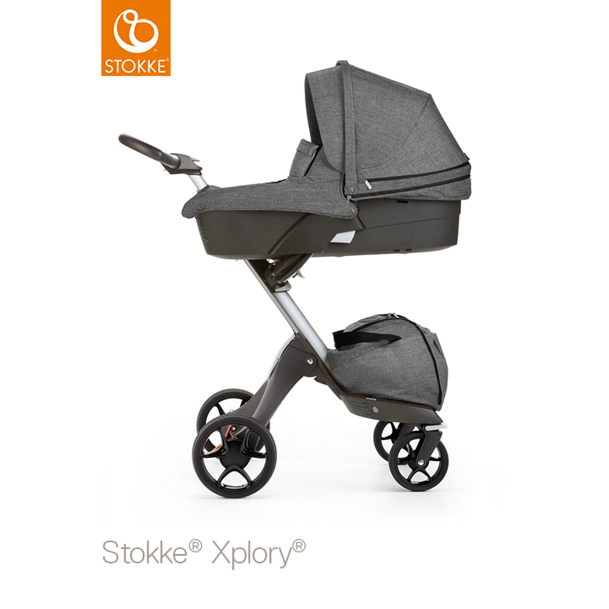 xplory-babyschale-xplory-schwarz