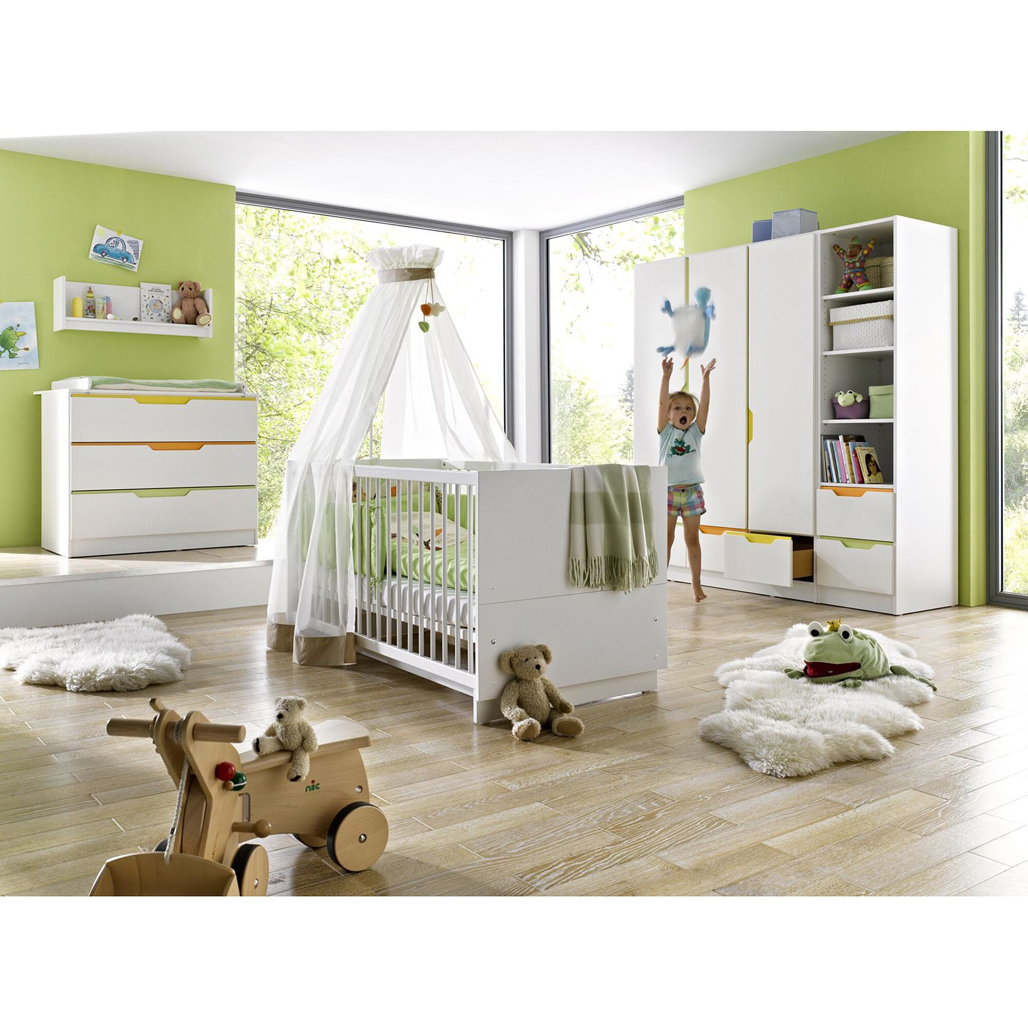 geuther-kinderzimmer-set-fresh