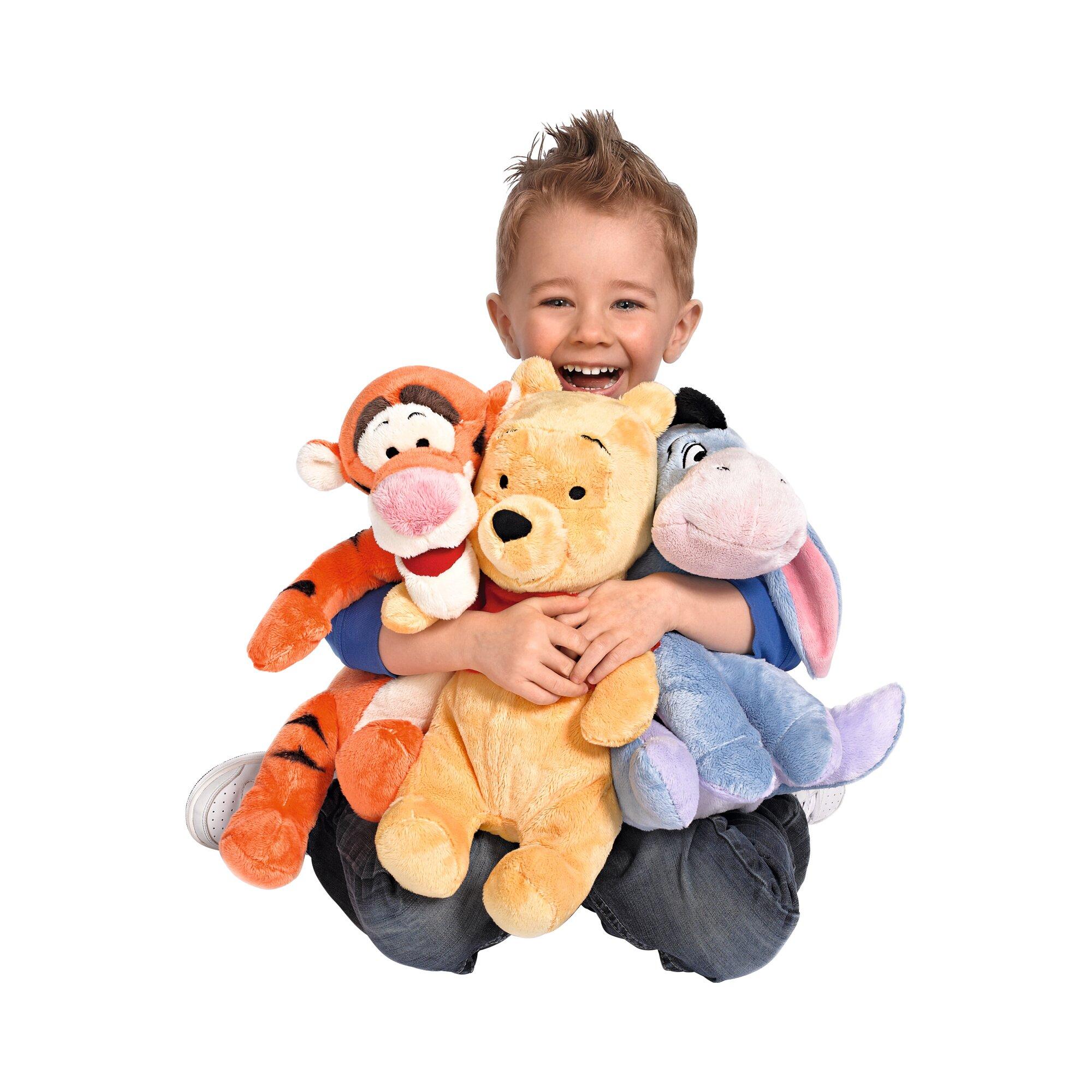 disney-winnie-pooh-kuscheltier-disney-tigger-