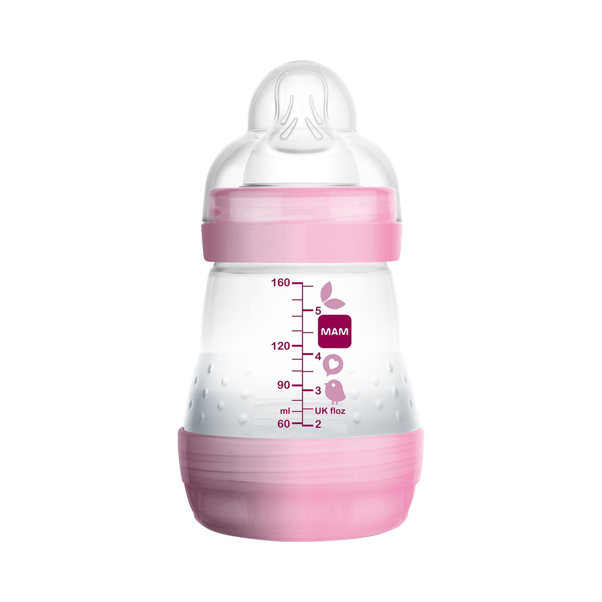 mam-anti-kolik-weithals-flasche-easy-start-160-ml-kunststoff-ab-0m