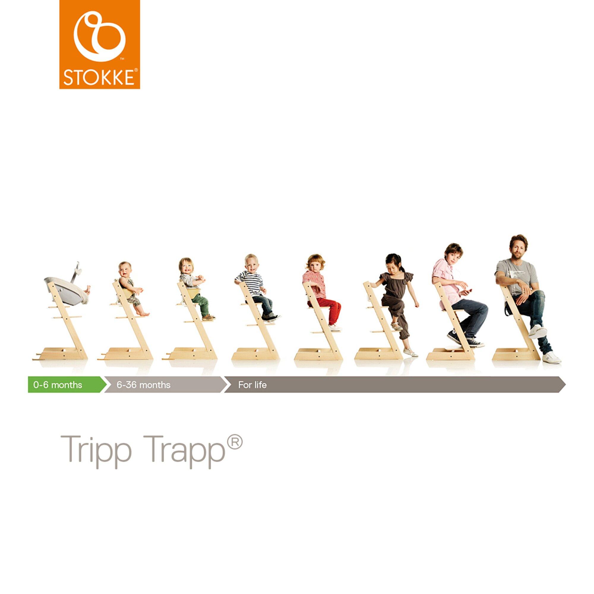 tripp-trapp-treppenhochstuhl, 179.00 EUR @ babywalz-de