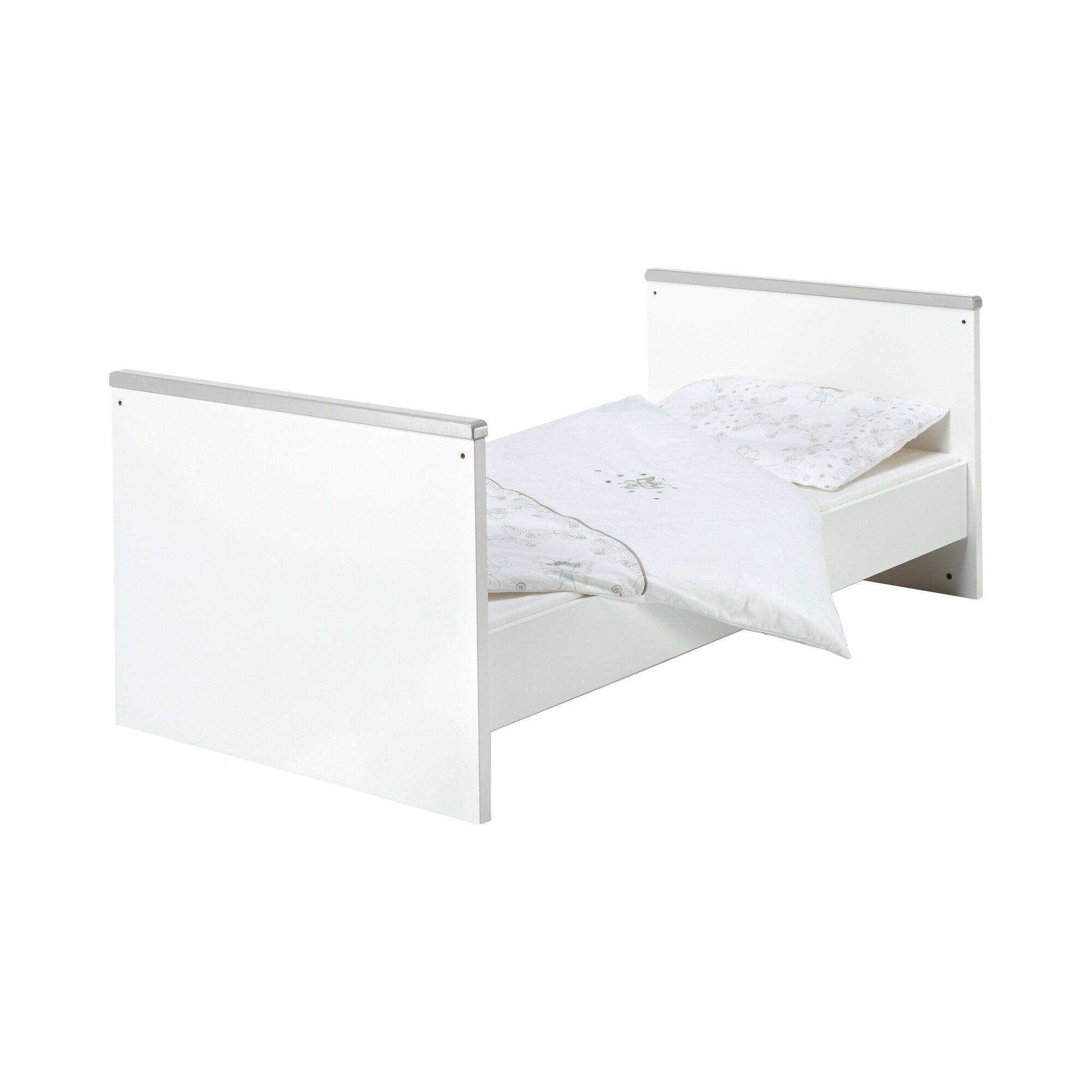 schardt-babybett-eco-silber-70x140-cm