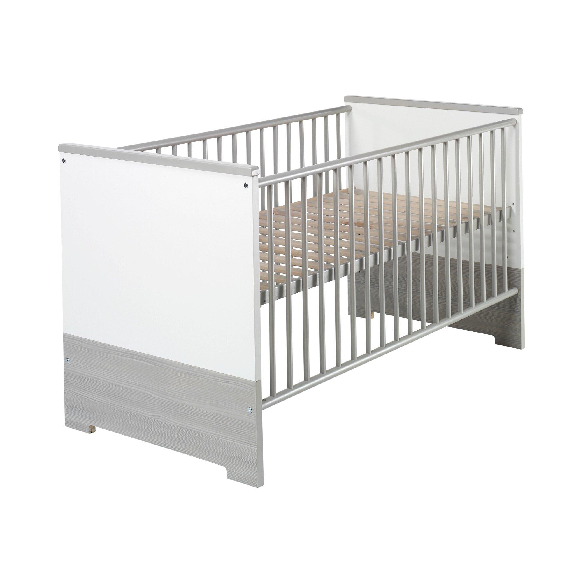 schardt-2-tlg-babyzimmer-eco-silber