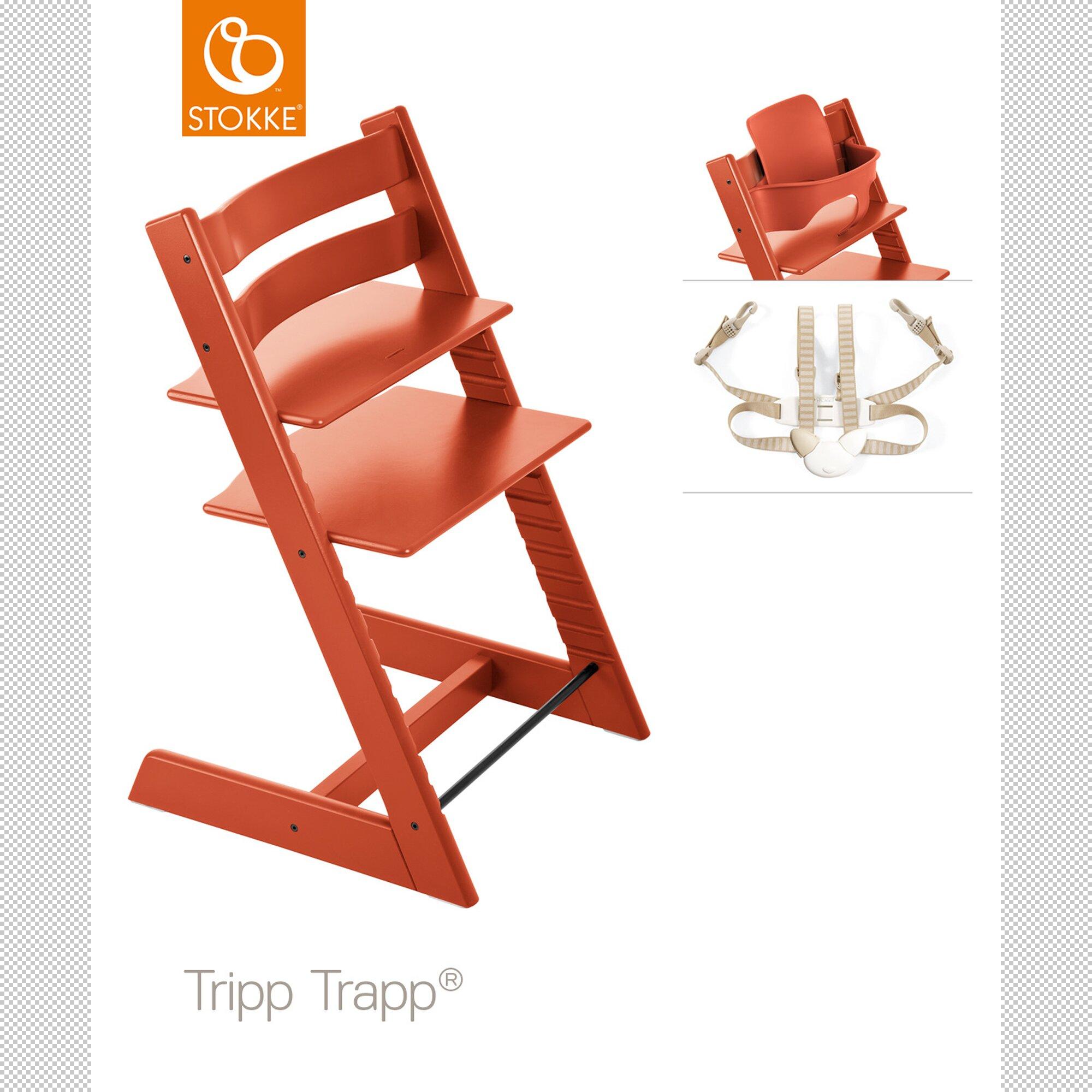 tripp-trapp-babyeinsatz-set, 42.69 EUR @ babywalz-de