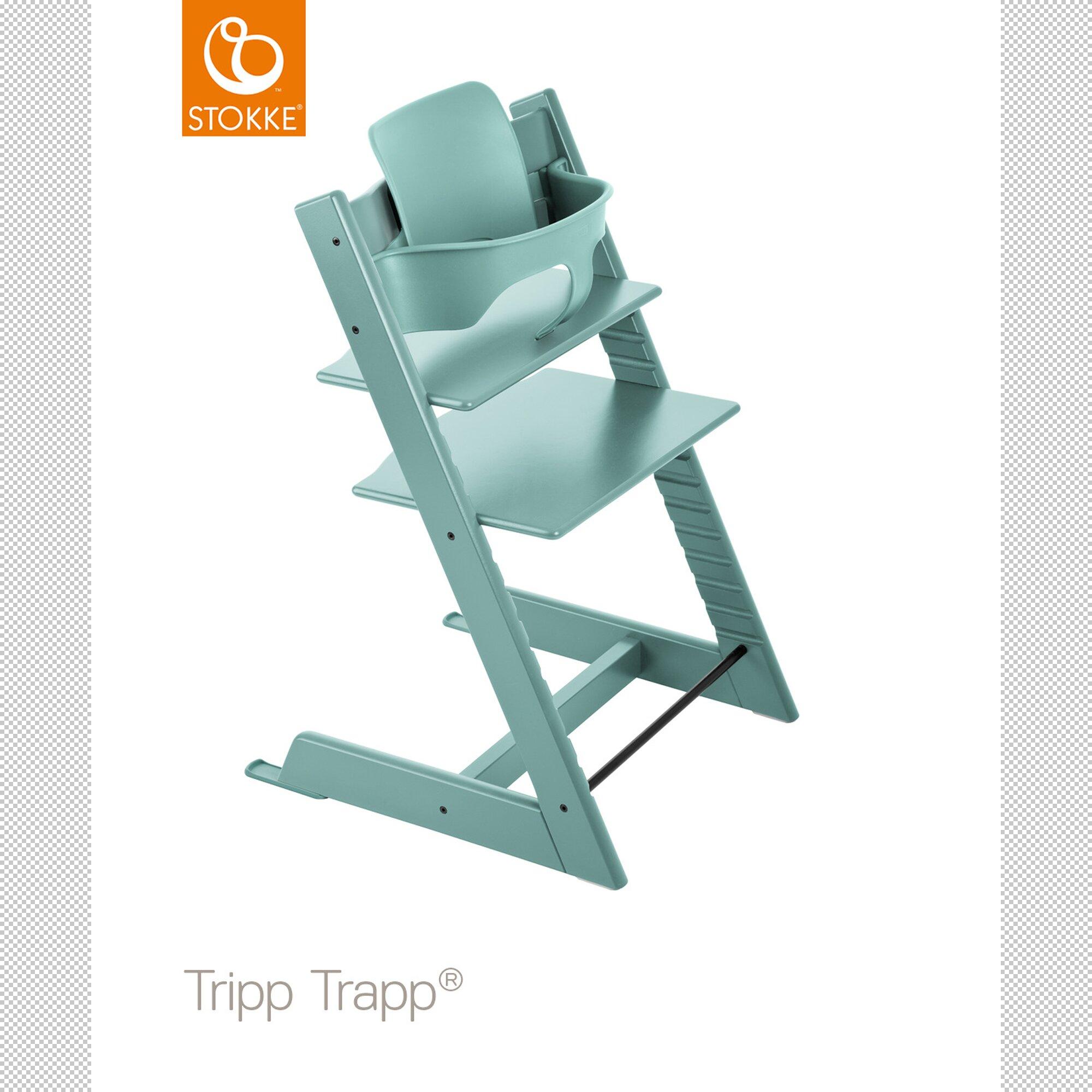 tripp-trapp-babyeinsatz-set