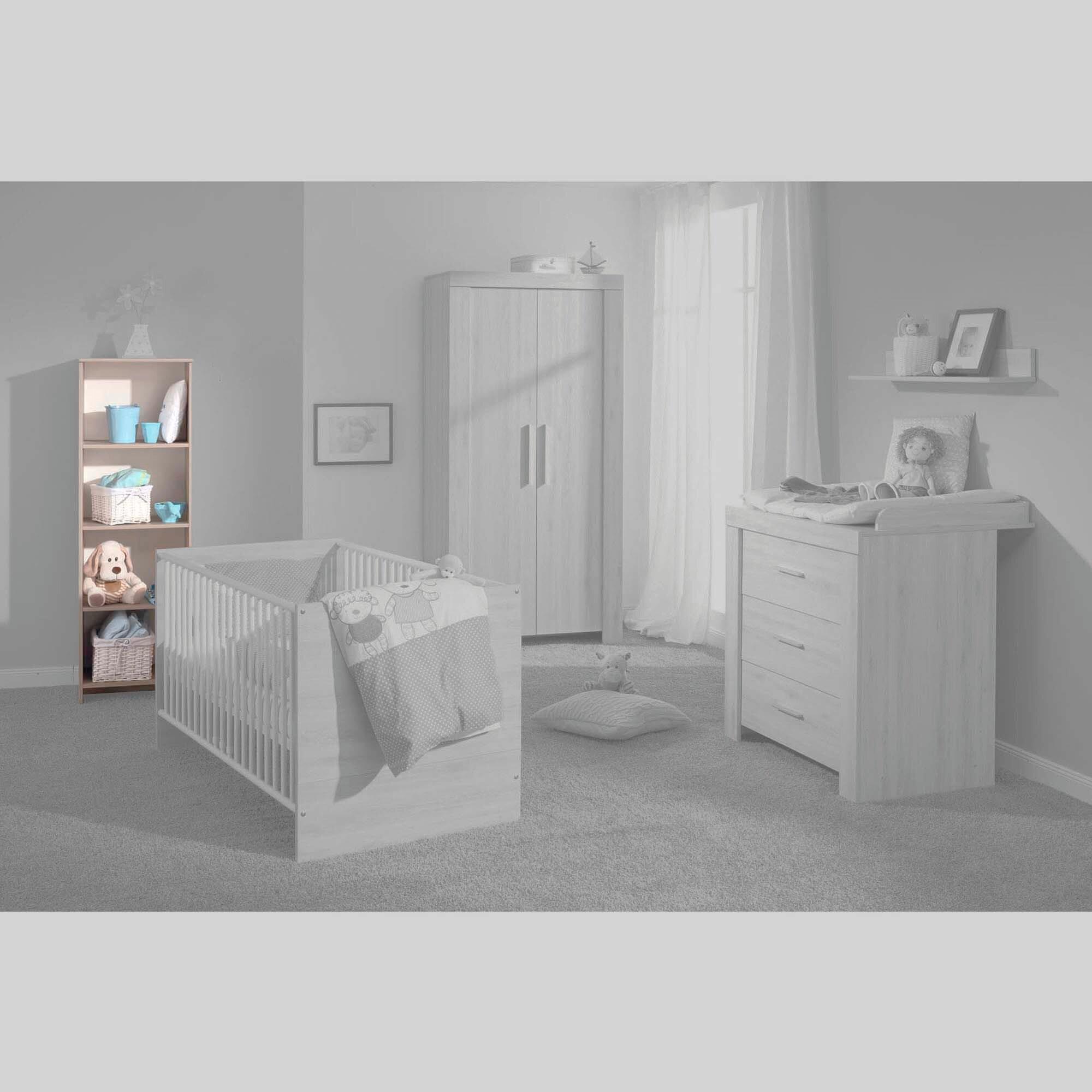 regal offen milian r7. Black Bedroom Furniture Sets. Home Design Ideas