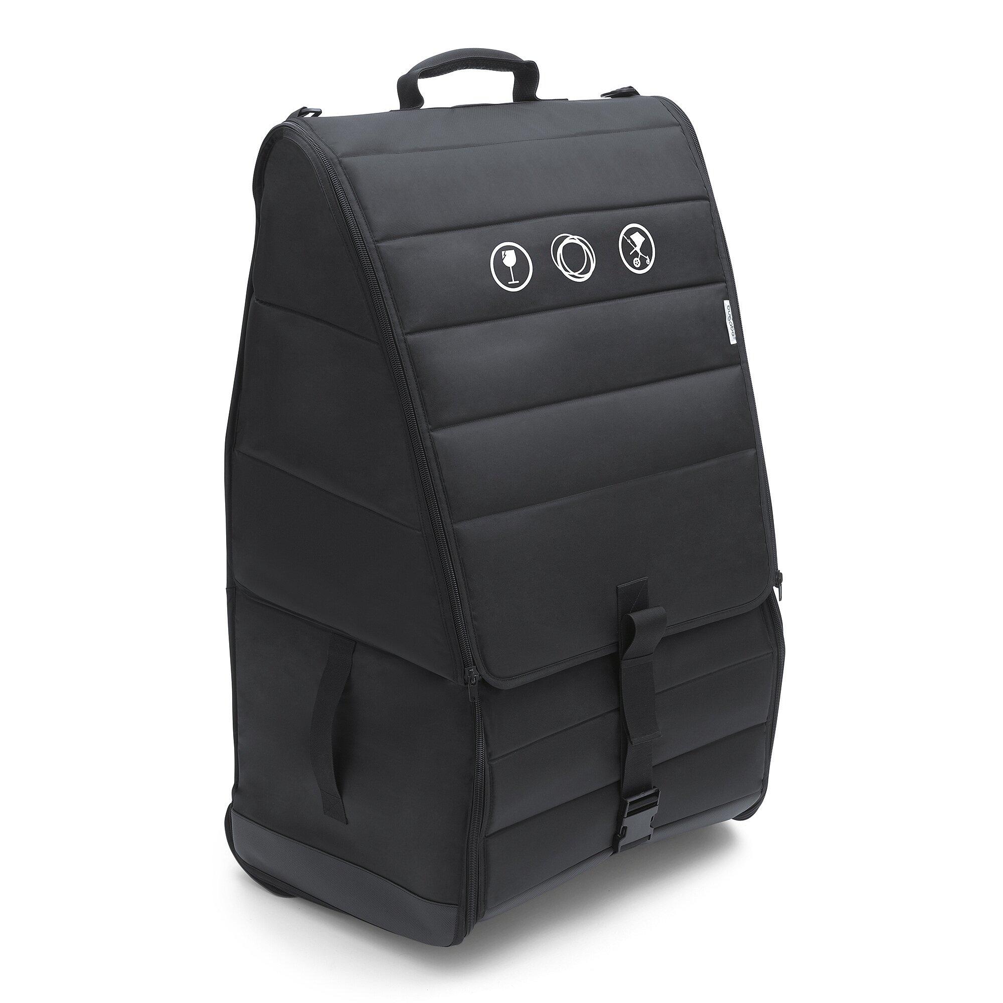 bugaboo-transporttasche-komfort-schwarz