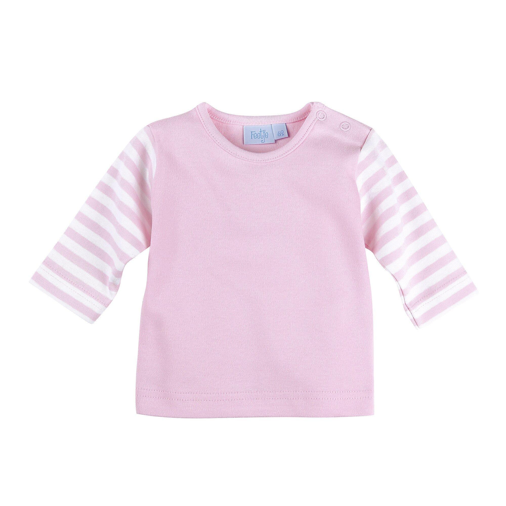feetje-strampler-mit-shirt-rosa-44-50-56-62-68