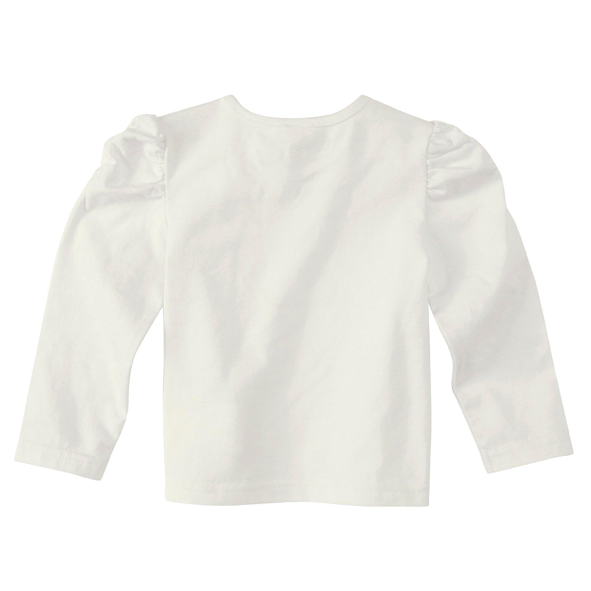 basics-shirt-langarm