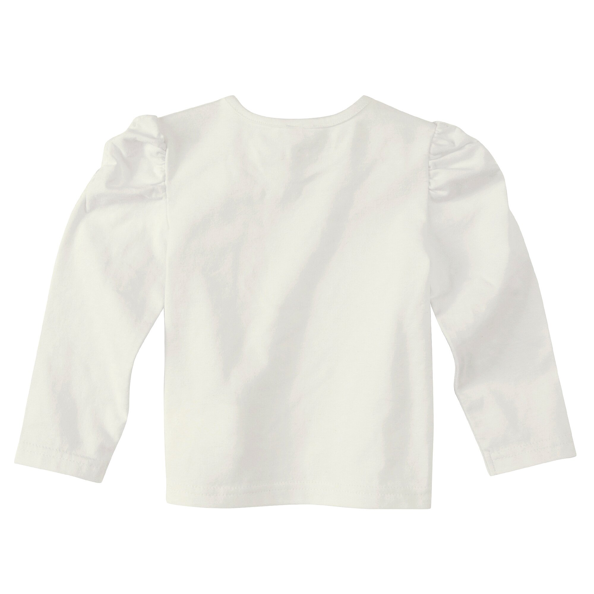 basics-shirt-langarm, 6.99 EUR @ babywalz-de