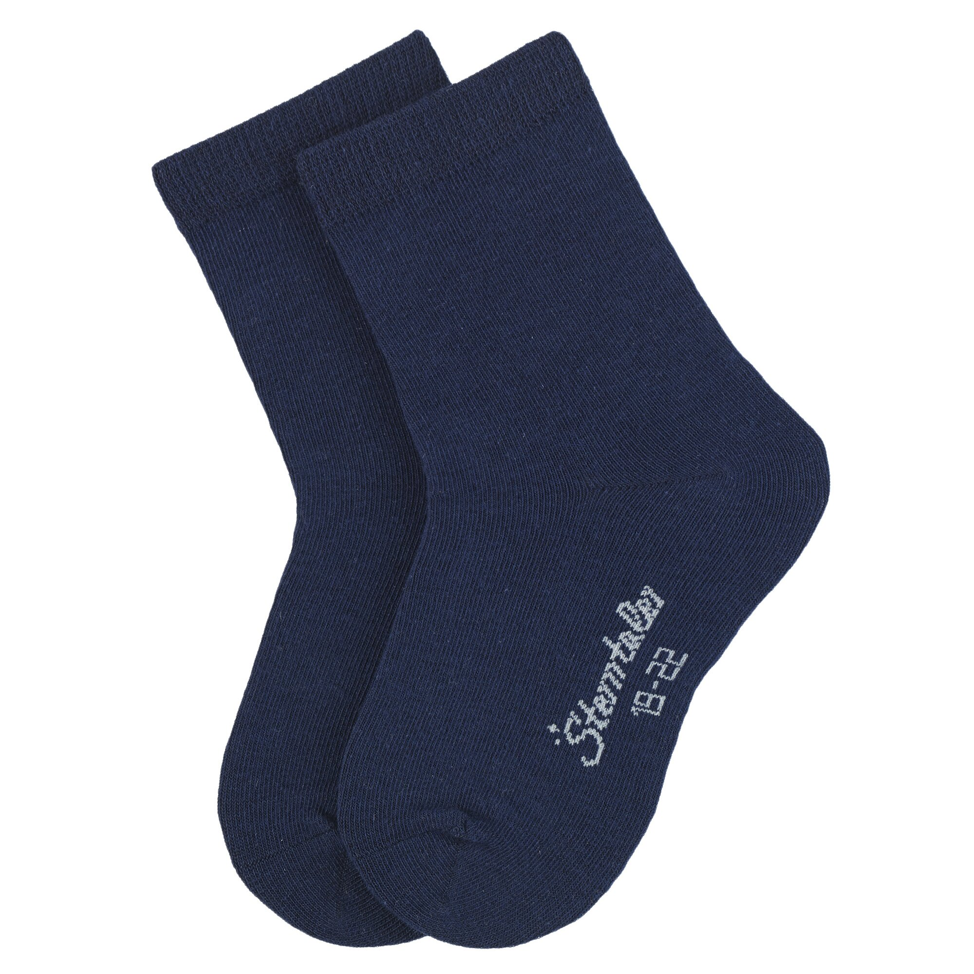 Sterntaler Socken