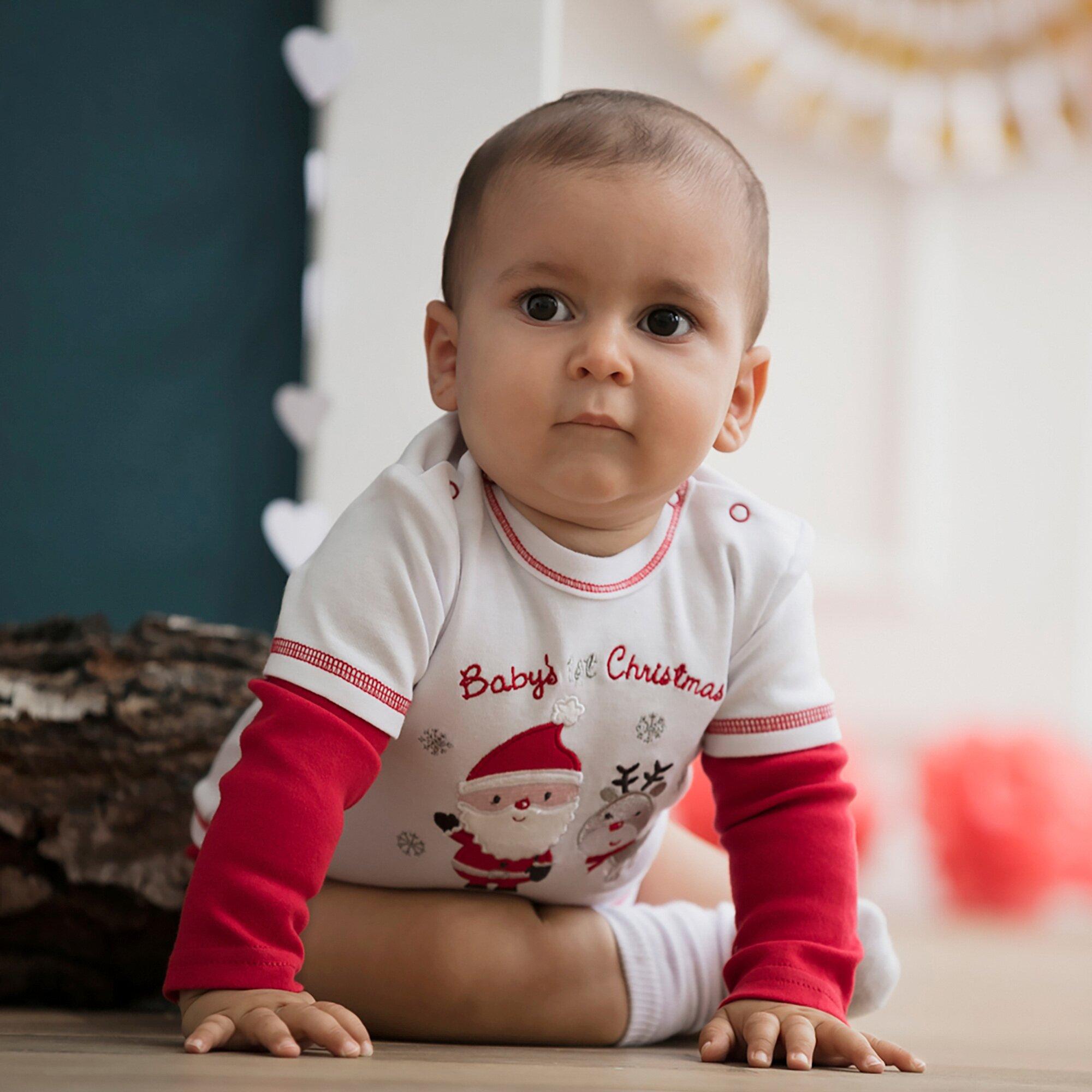 basics-body-langarm-weihnachten