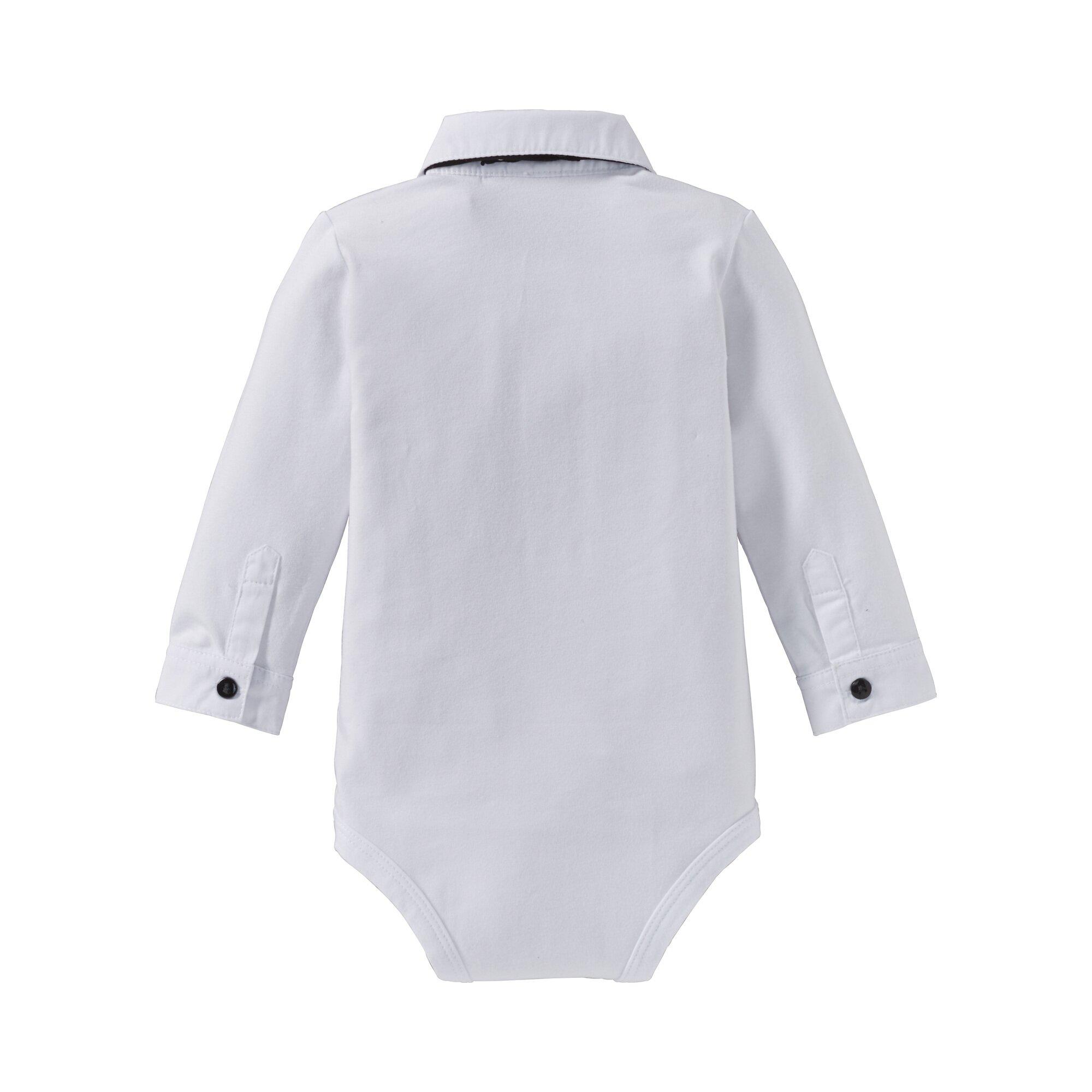 festliche-mode-body-langarm-hemd-mit-fliege