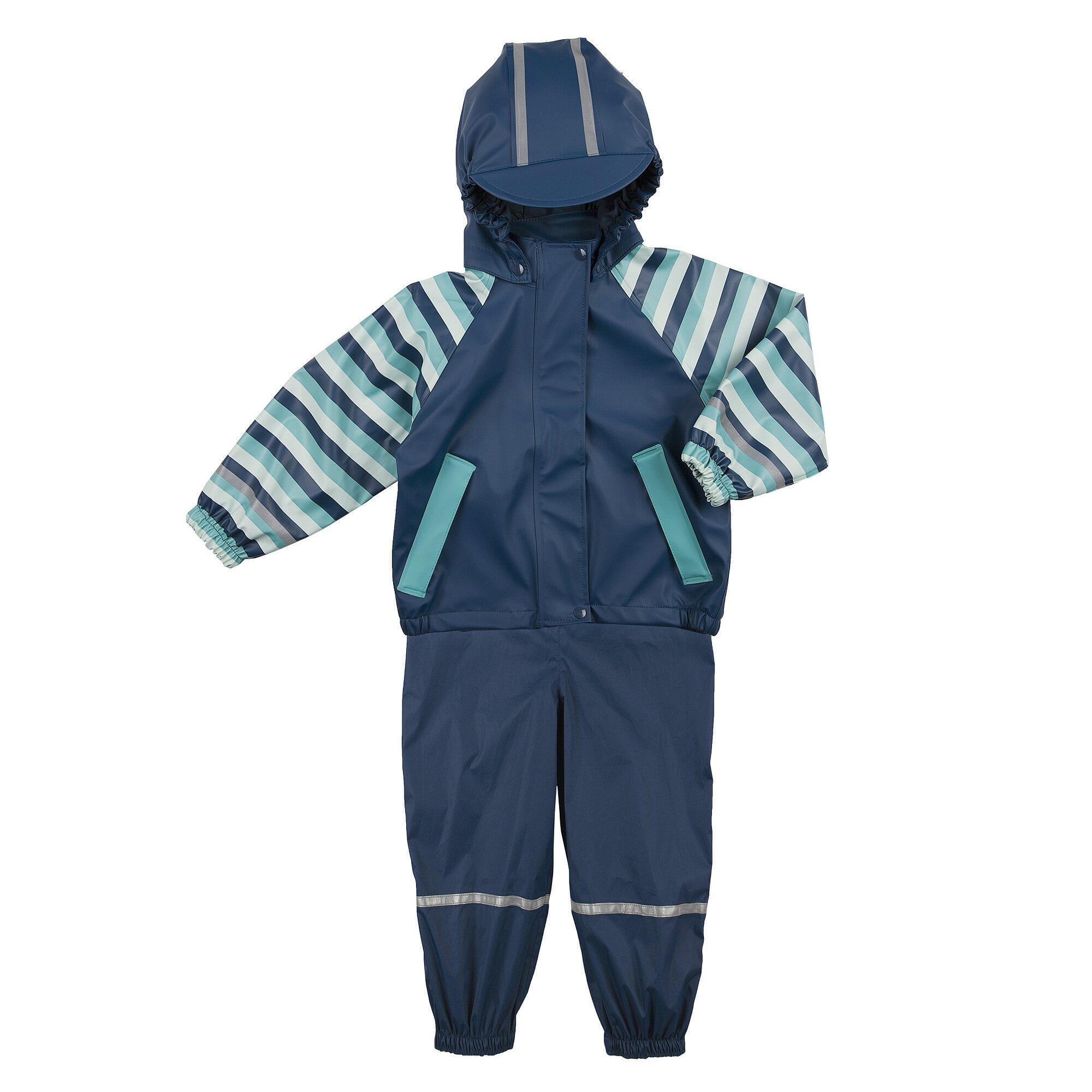 basics-regenanzug-blau-74-86-98