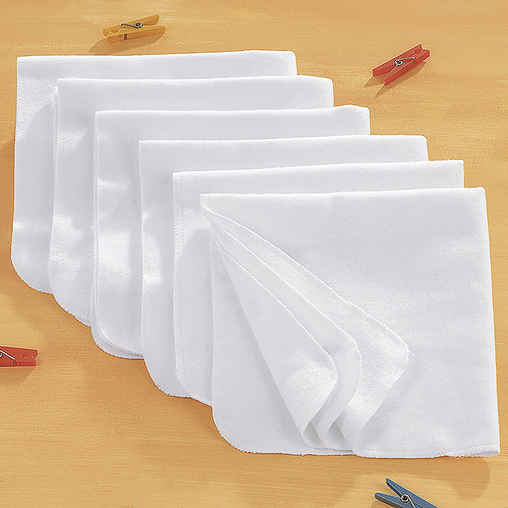 basics-6er-pack-flanelltucher-40x40-cm