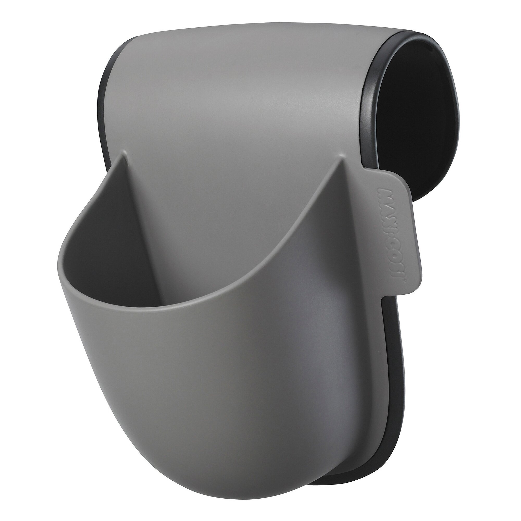 rodi-xp-kindersitz-gratis-becherhalter