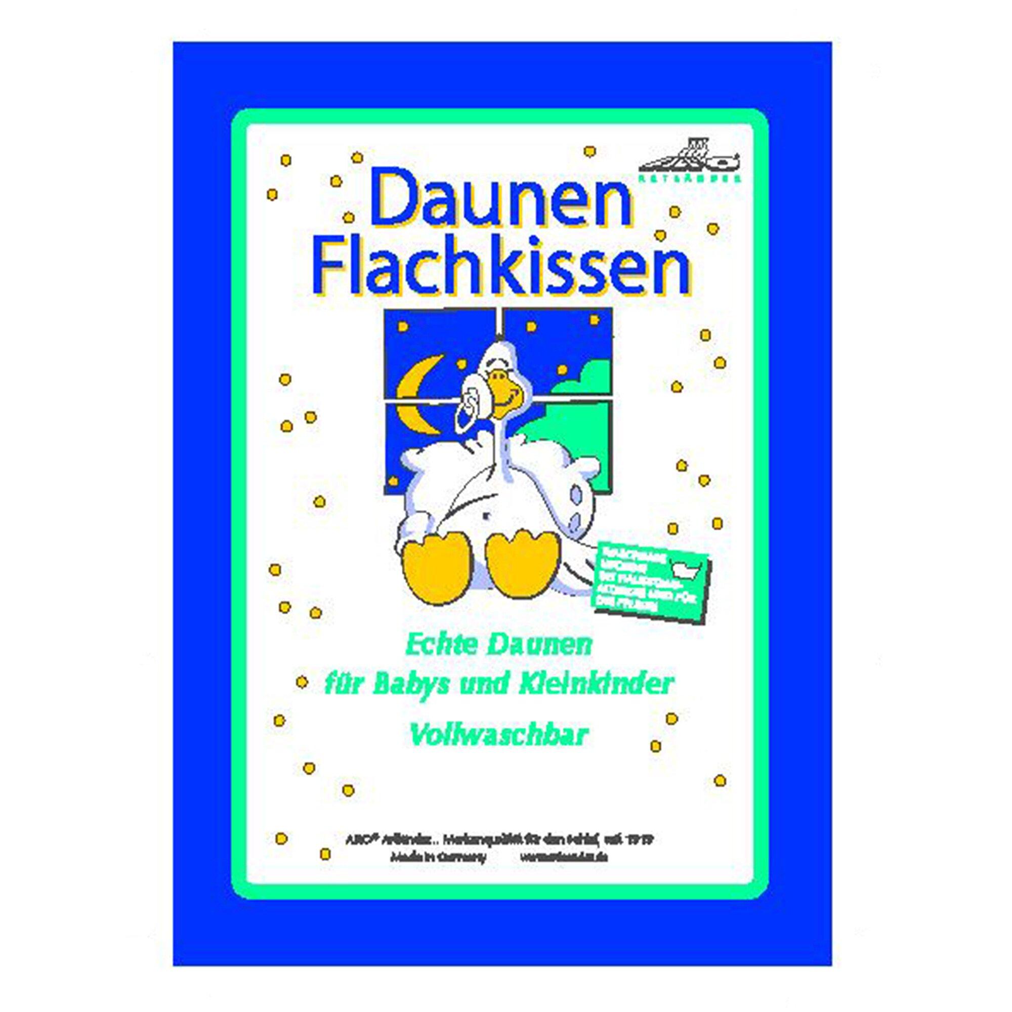 aro-artlander-daunen-flachkissen-weiss-40