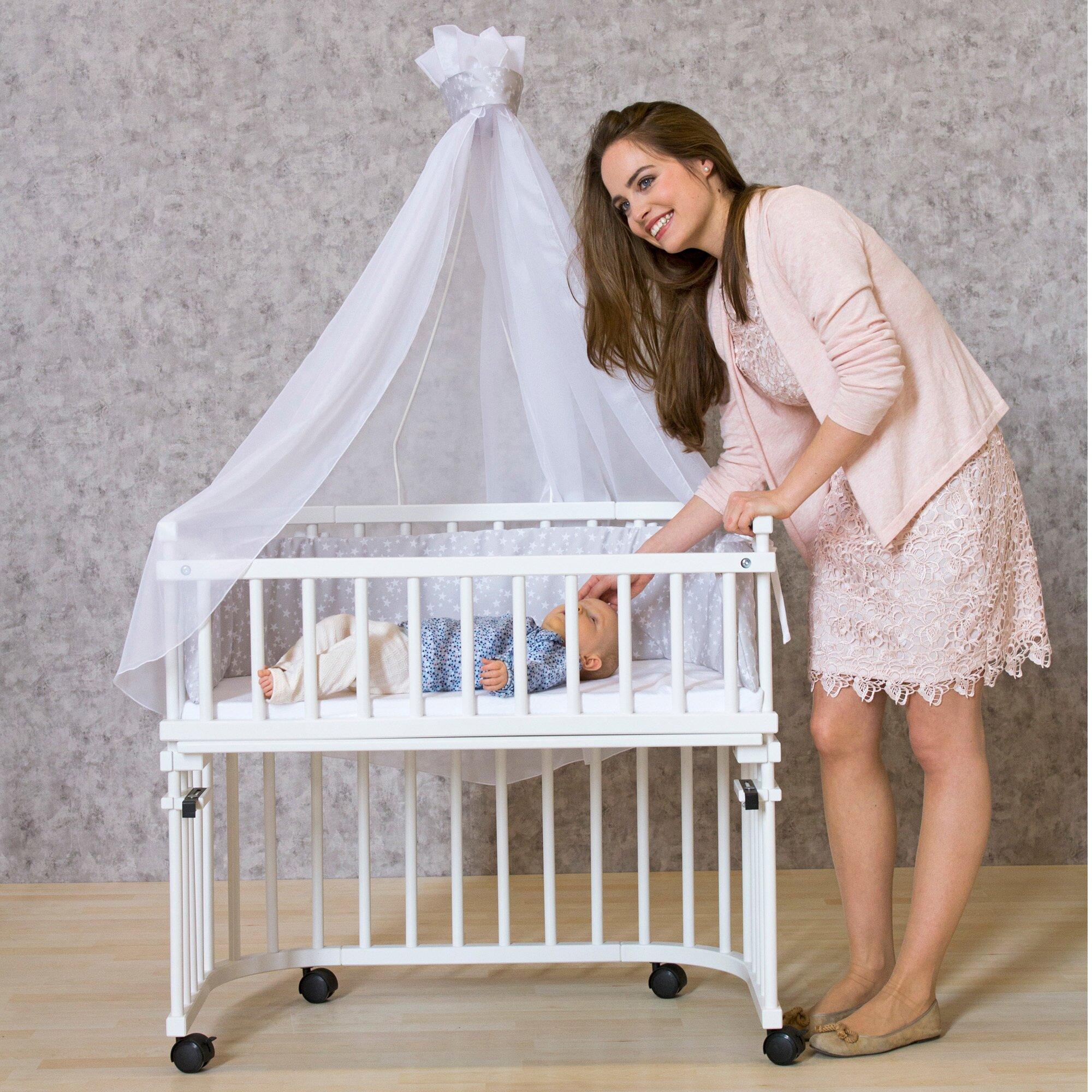 babybay-rollensatz-fur-beistellbett