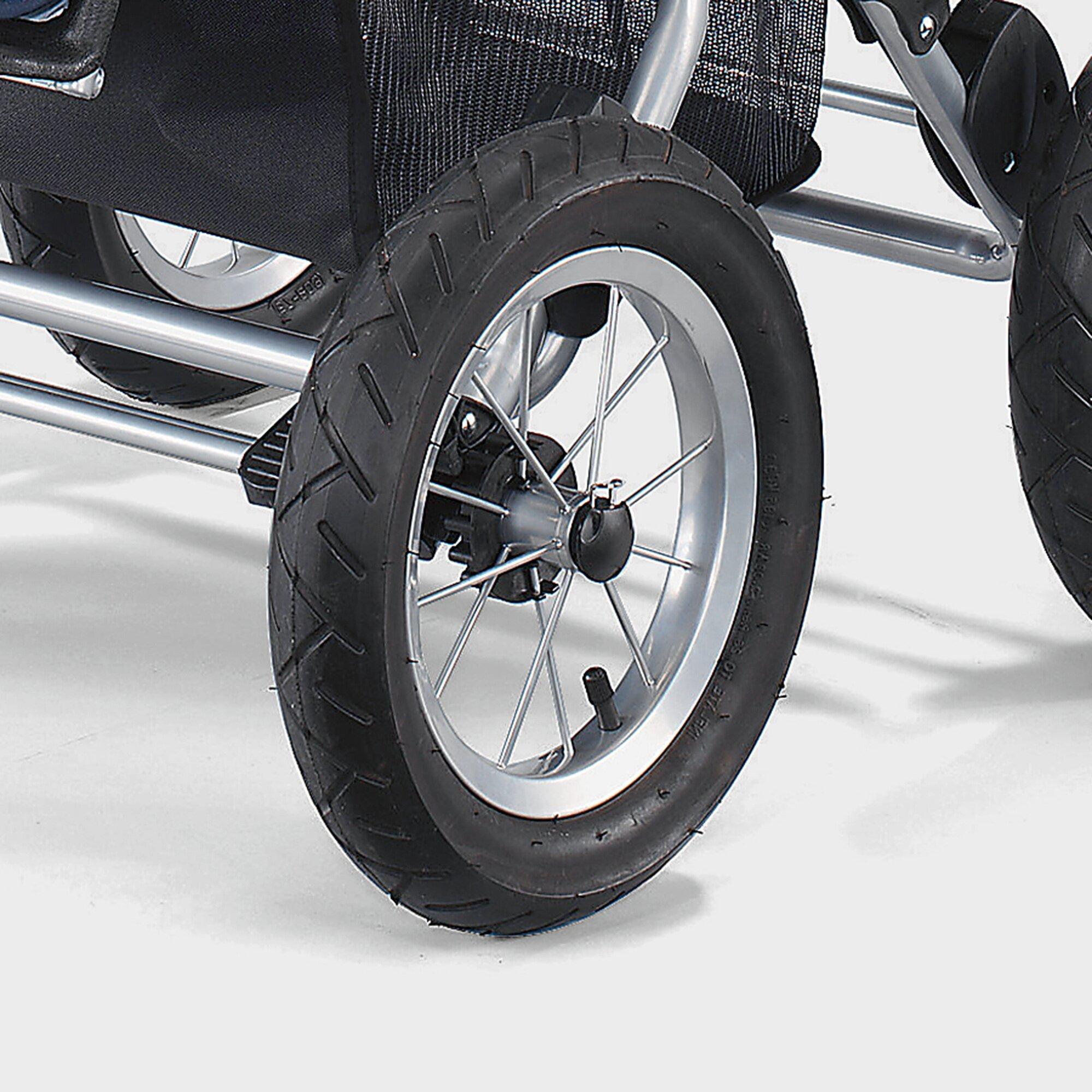 abc-design-ersatz-schlauch-schwarz