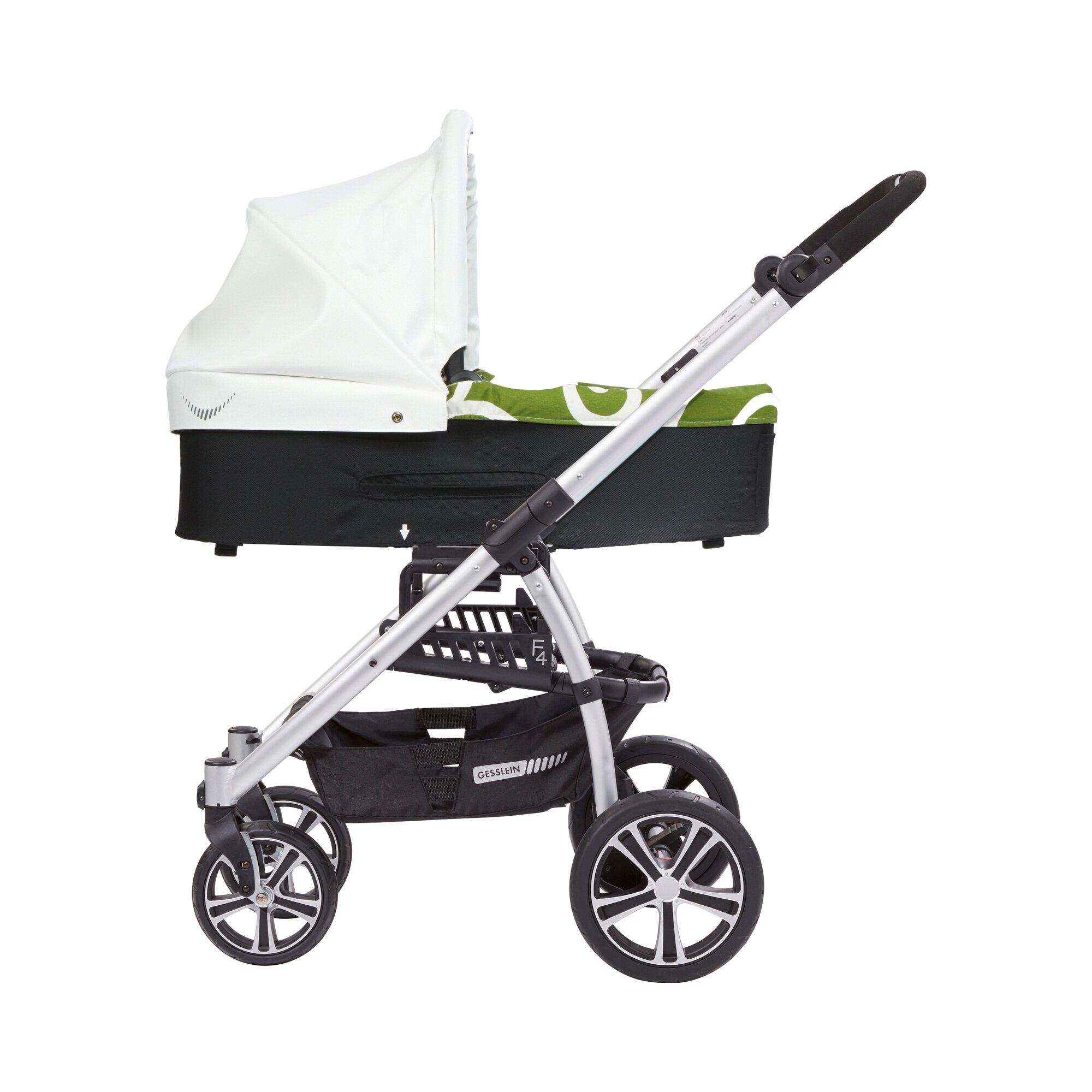 gesslein-maxi-cosi-adapter-fur-kinderwagen-der-f-serie-m-serie-s-serie, 26.99 EUR @ babywalz-de