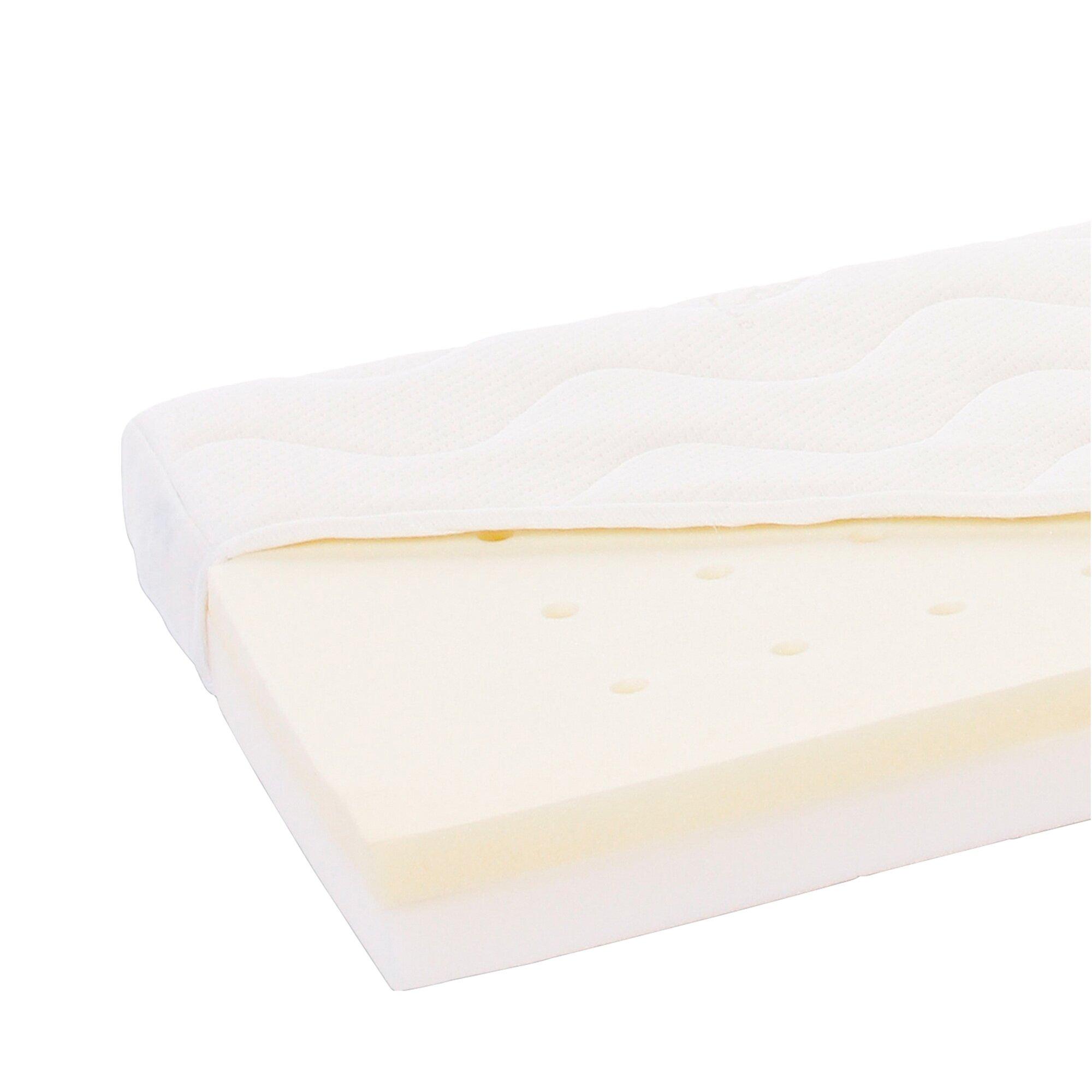babybay-matratze-smart-comfort-extraluftig-fur-beistellbett-midi-und-mini