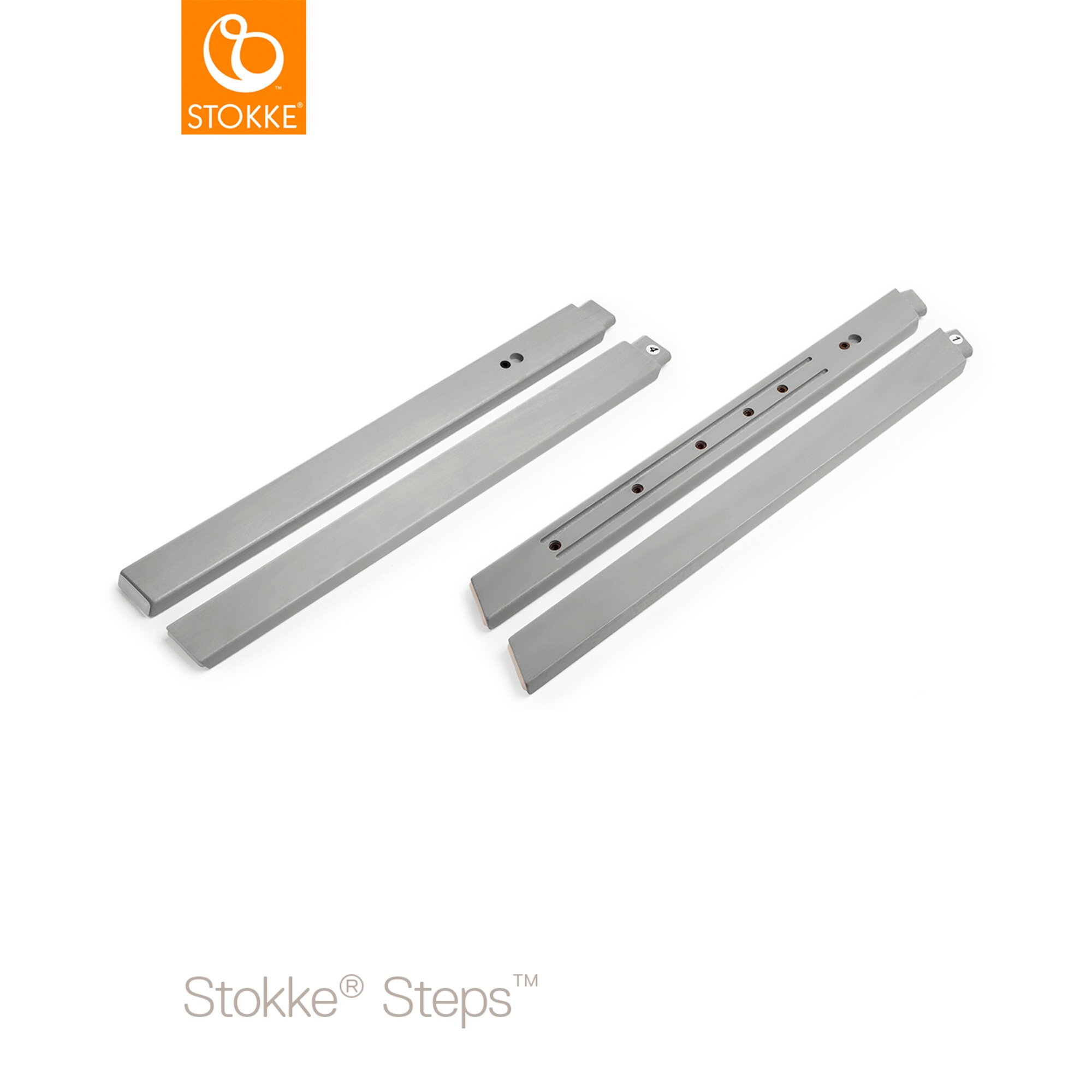 steps-stokke-steps-beine-buche-storm-grey, 78.99 EUR @ babywalz-de