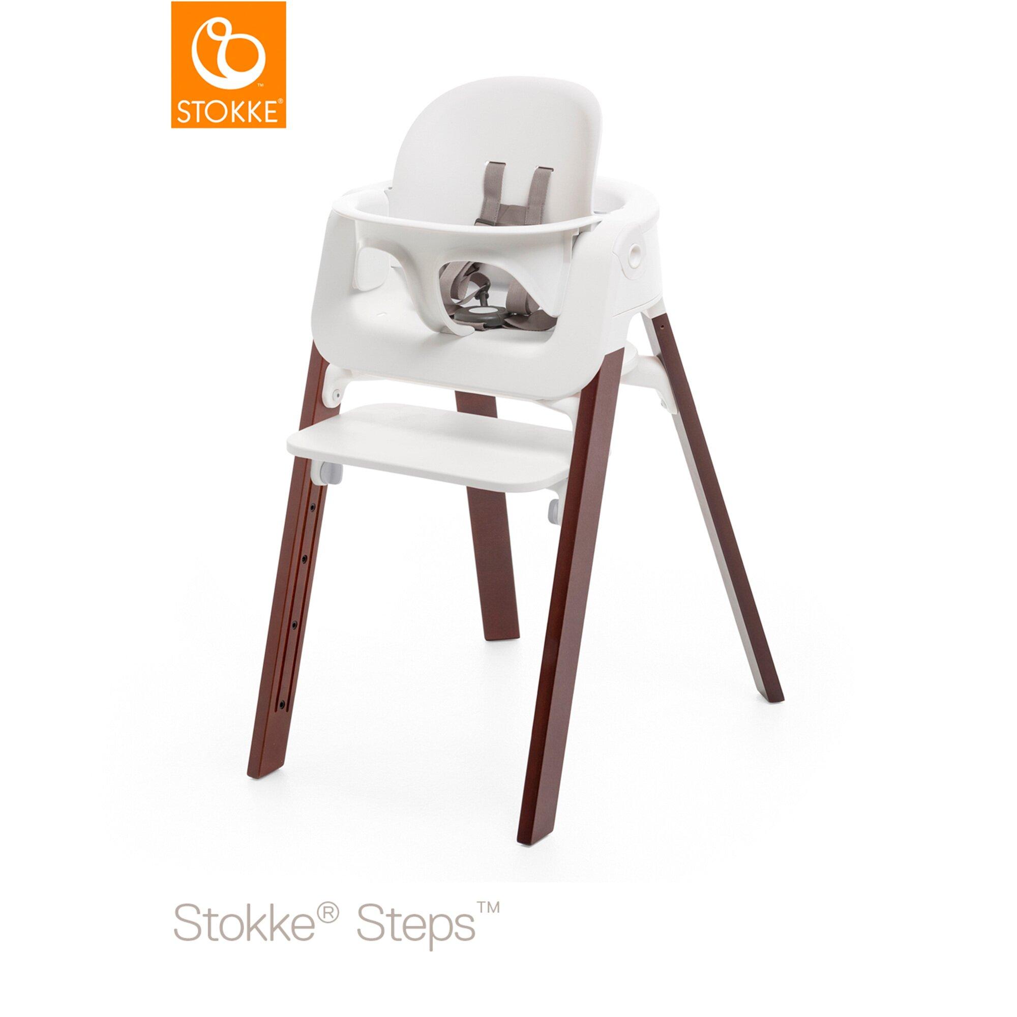 steps-stokke-steps-sitz-wei-