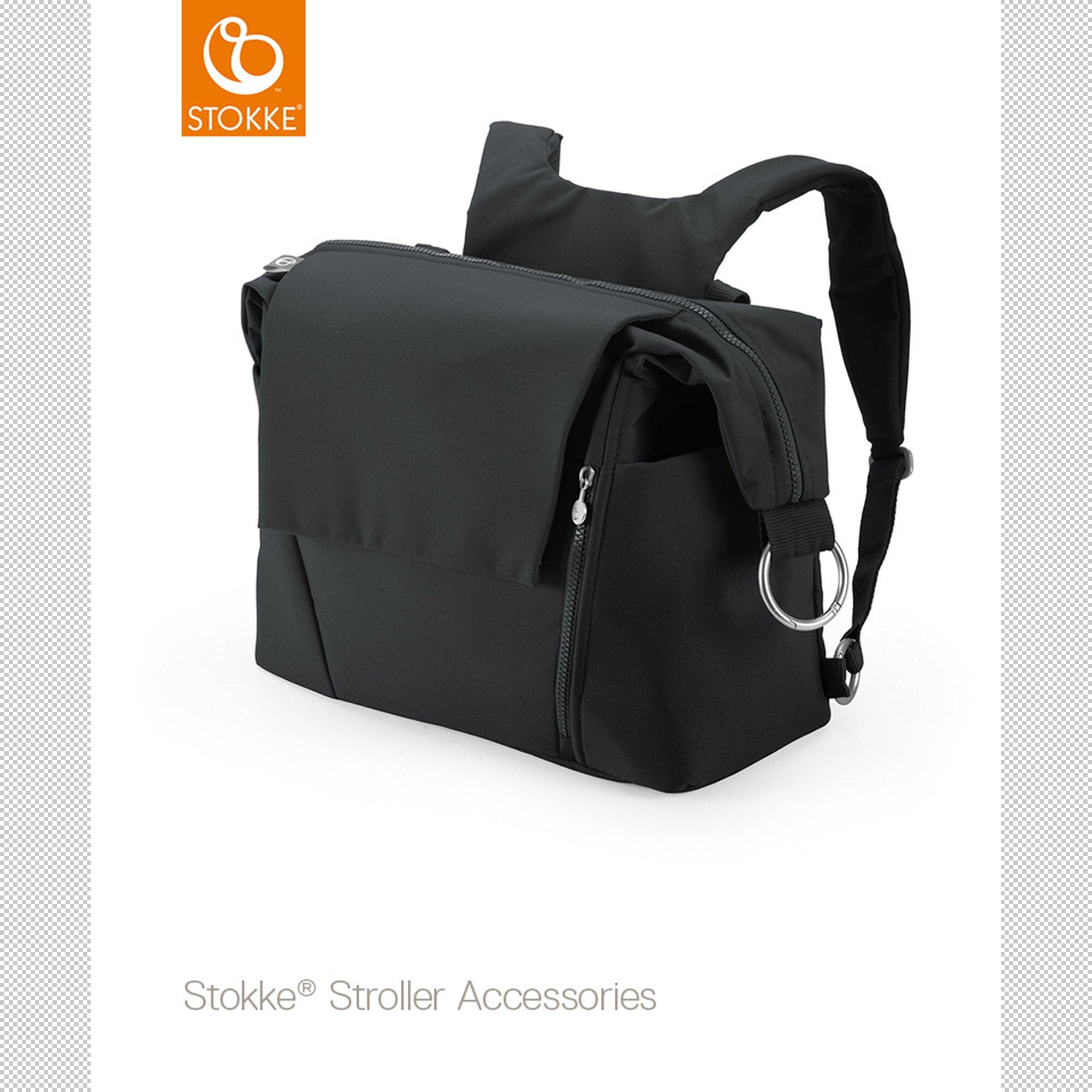 textiles-wickeltasche, 128.99 EUR @ babywalz-de