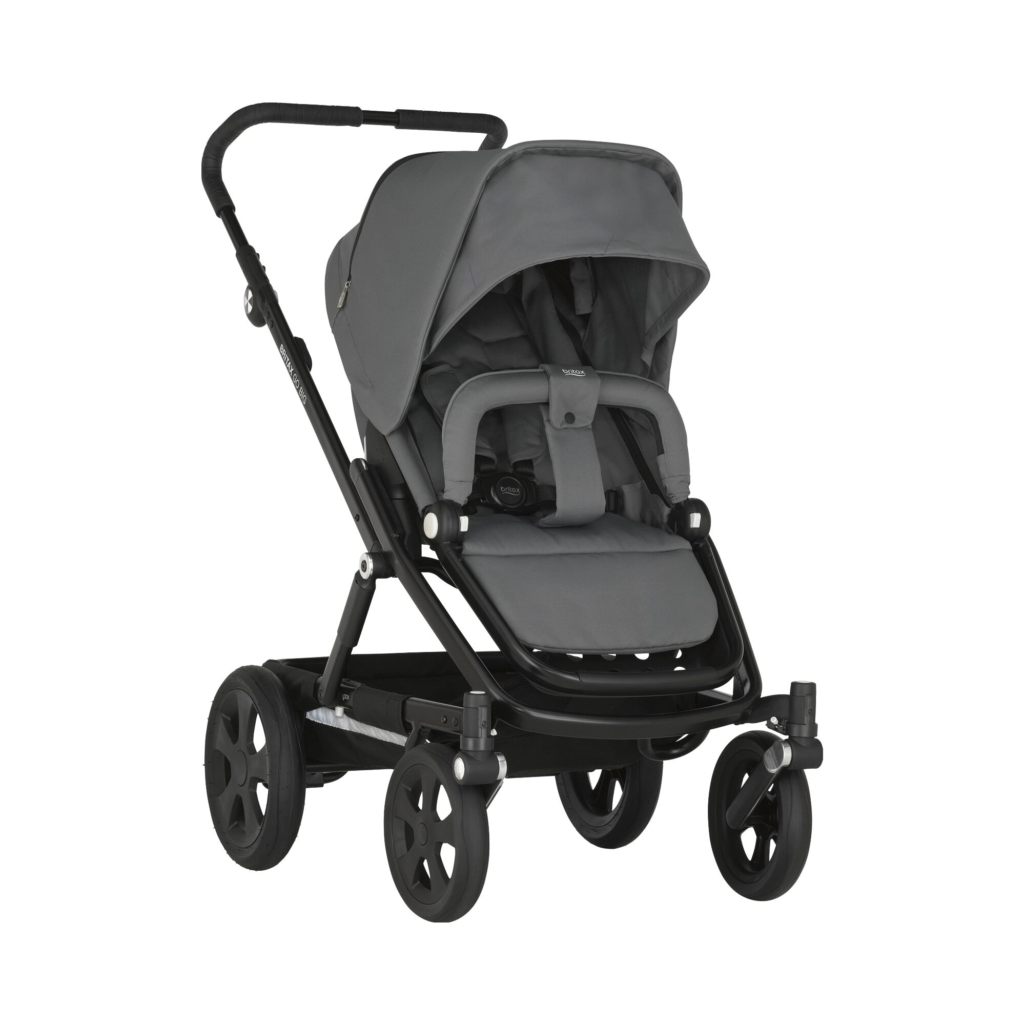 britax-go-big-kinderwagen-design-2017-grau