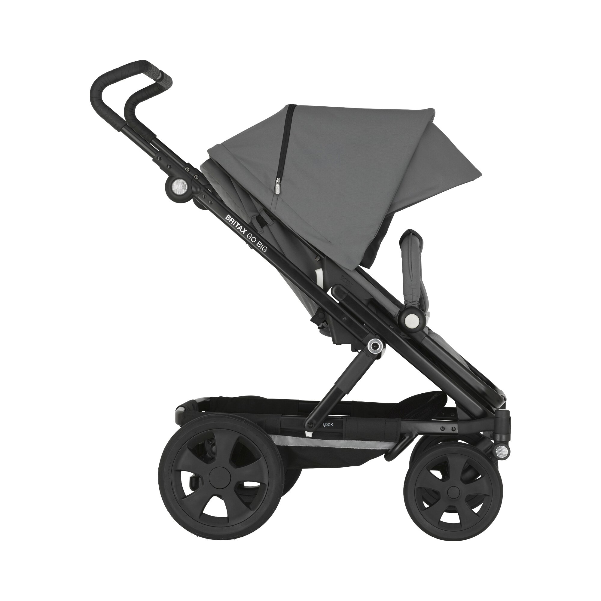 britax-go-big-kinderwagen-design-2017-schwarz