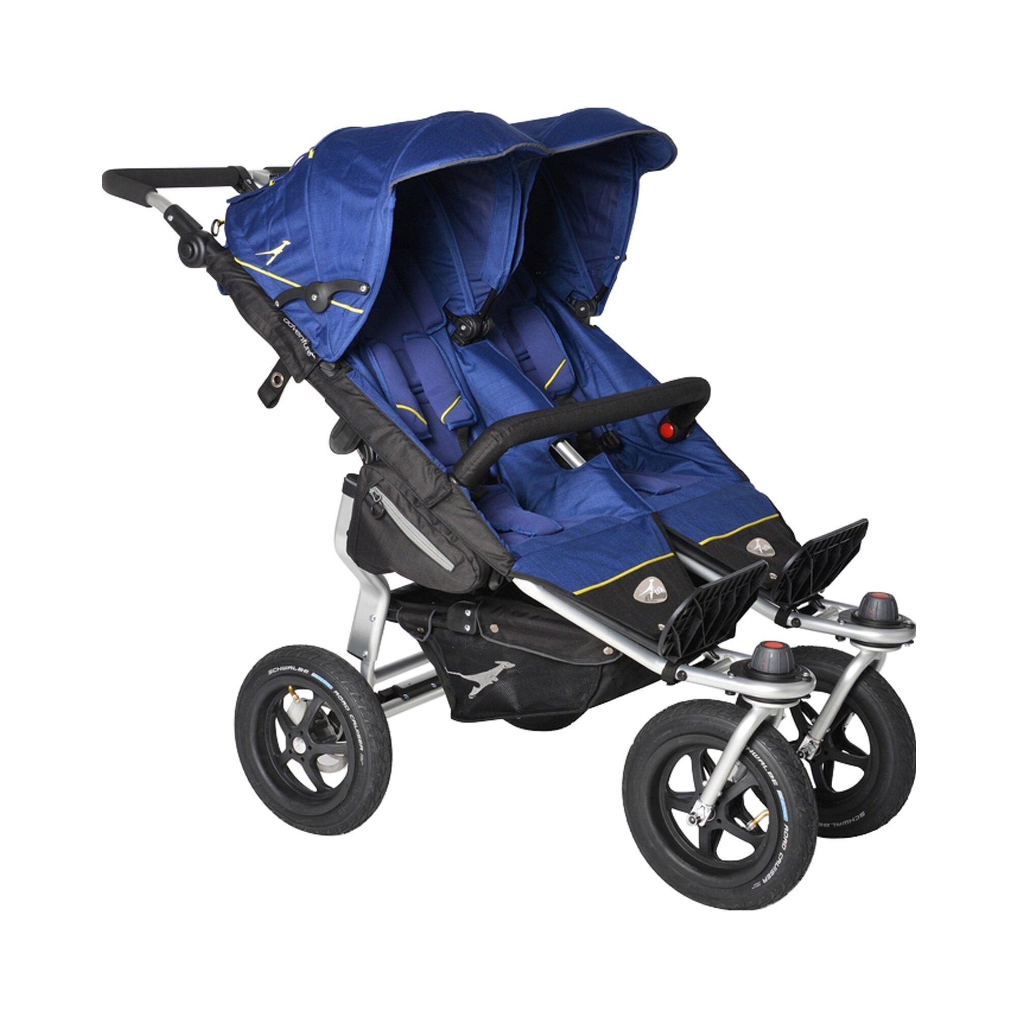 tfk-twin-adventure-kinderwagen-zwillingswagen-blau