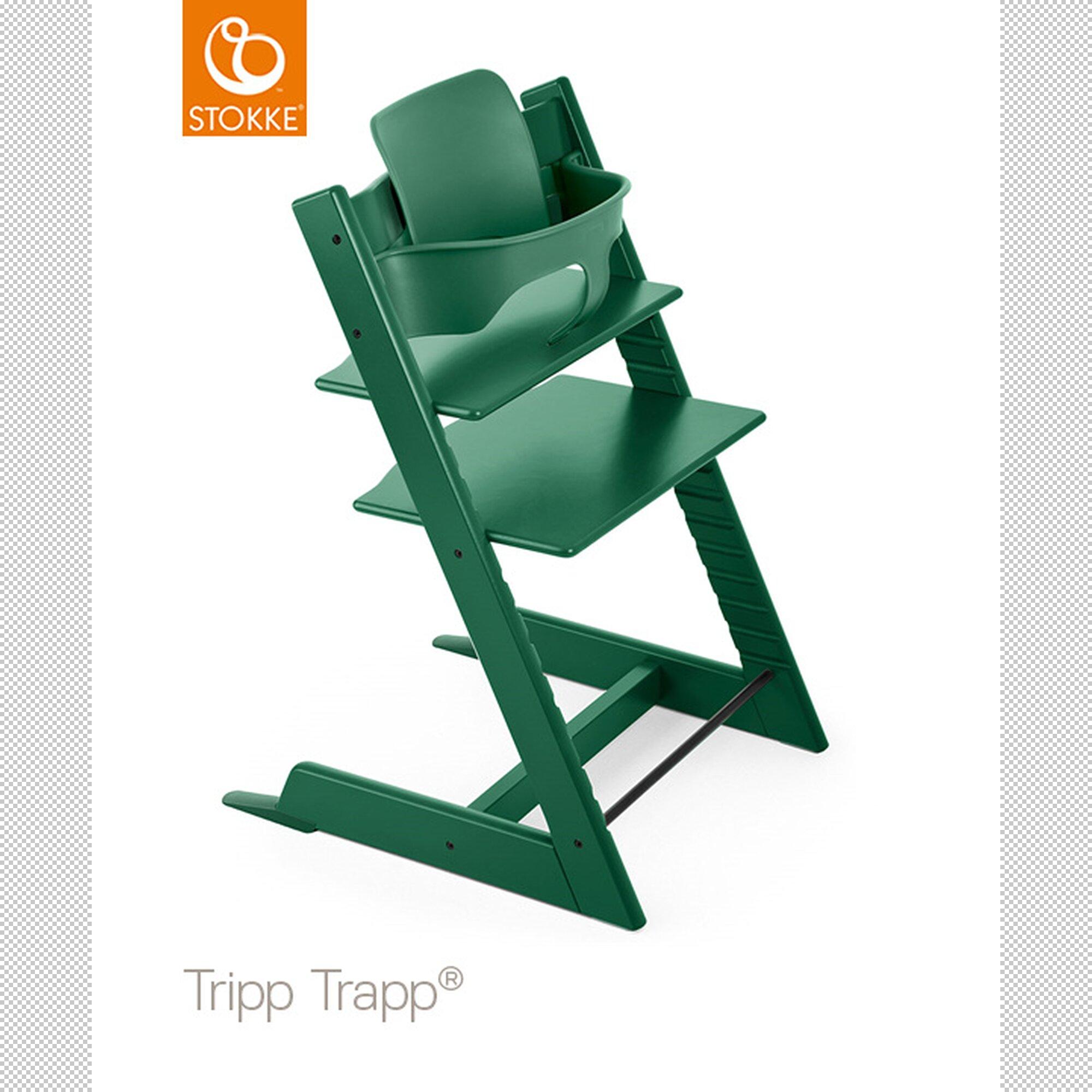 stokke-treppenhochstuhl, 179.00 EUR @ babywalz-de
